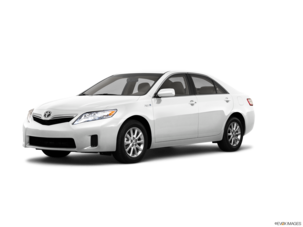Used 2010 Toyota Camry Values Cars For Sale Kelley Blue Book