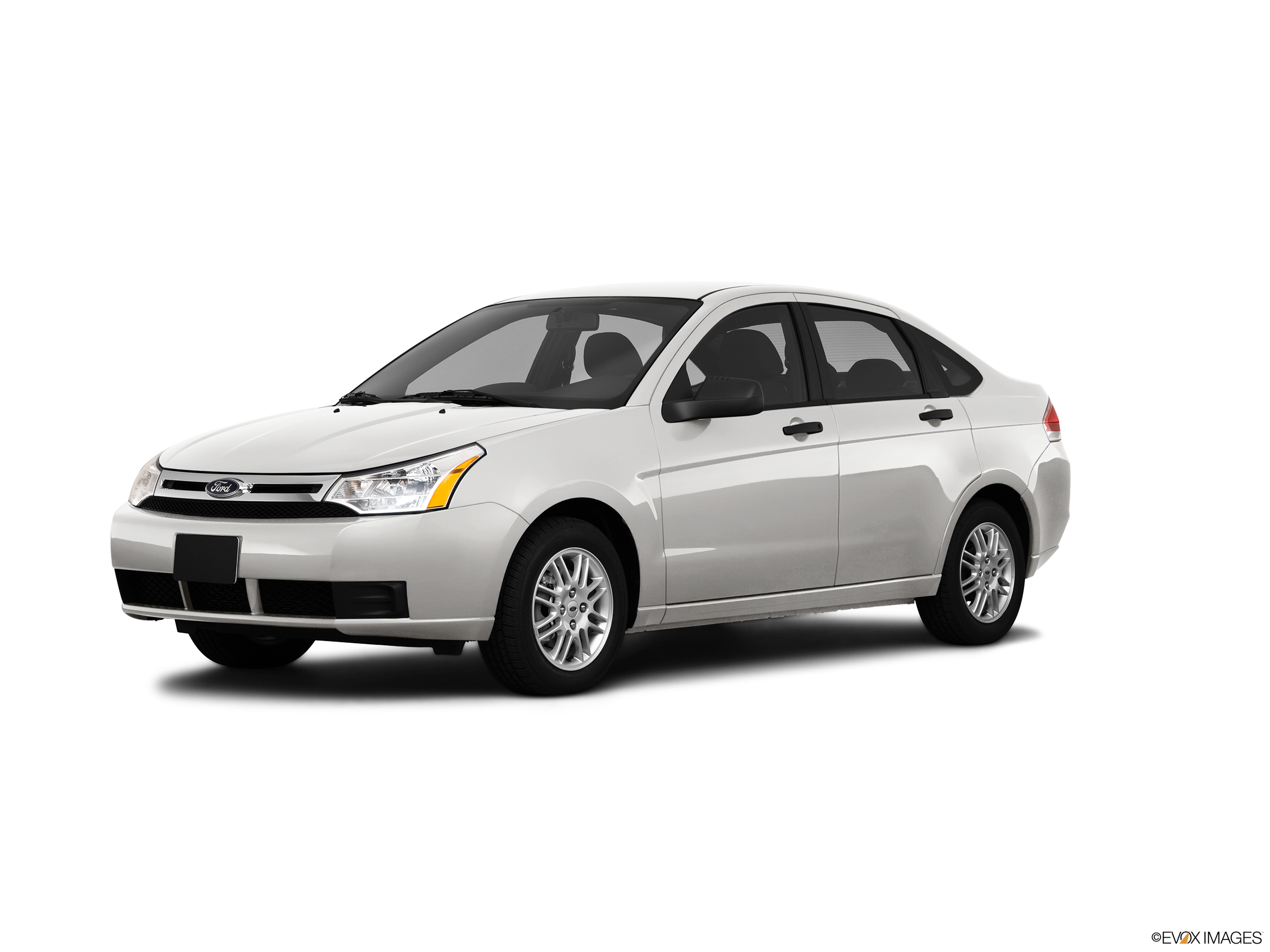 2010 ford focus values cars for sale