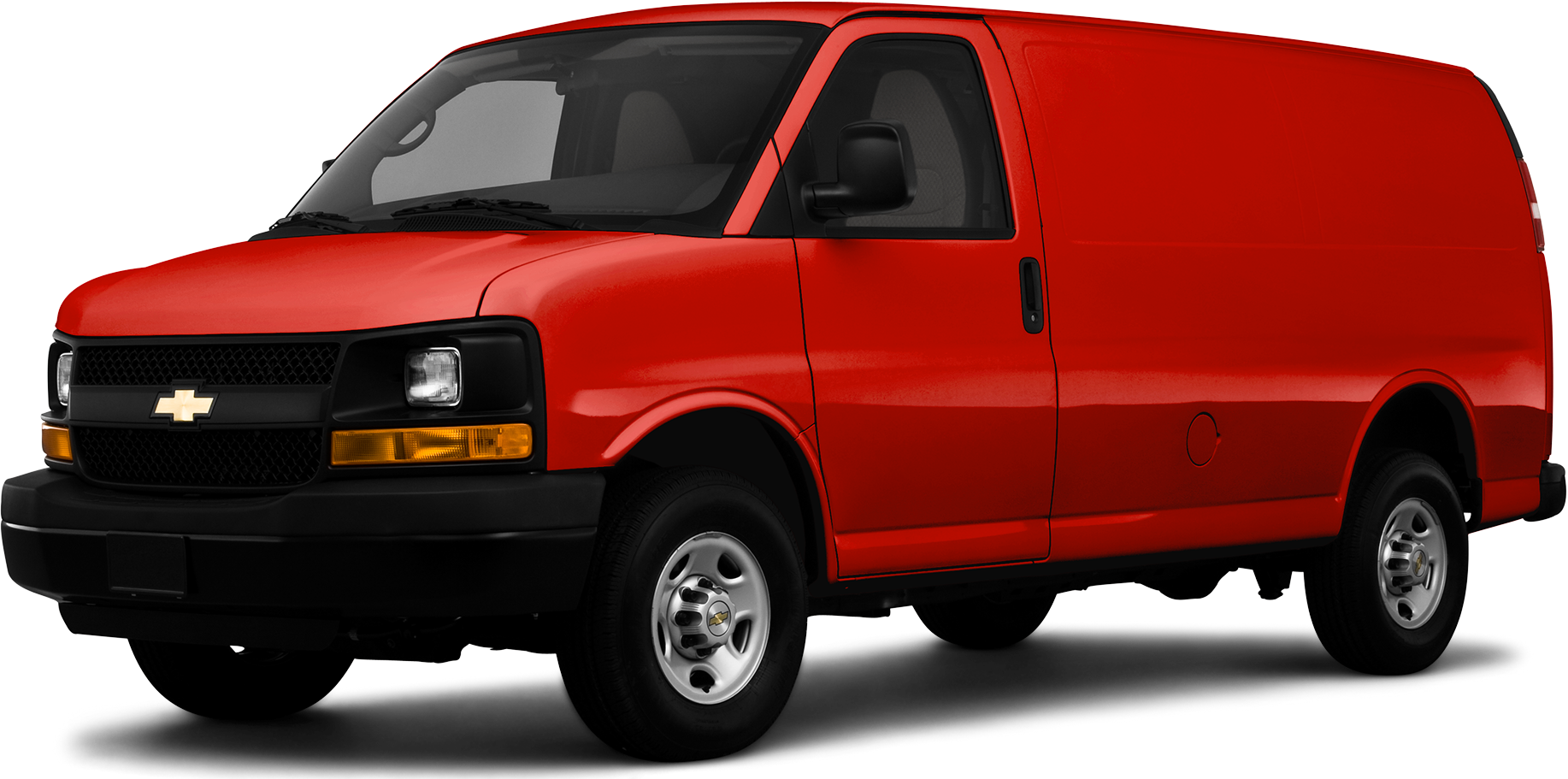 2010 Ford E350 Super Duty Passenger   Pricing, Ratings