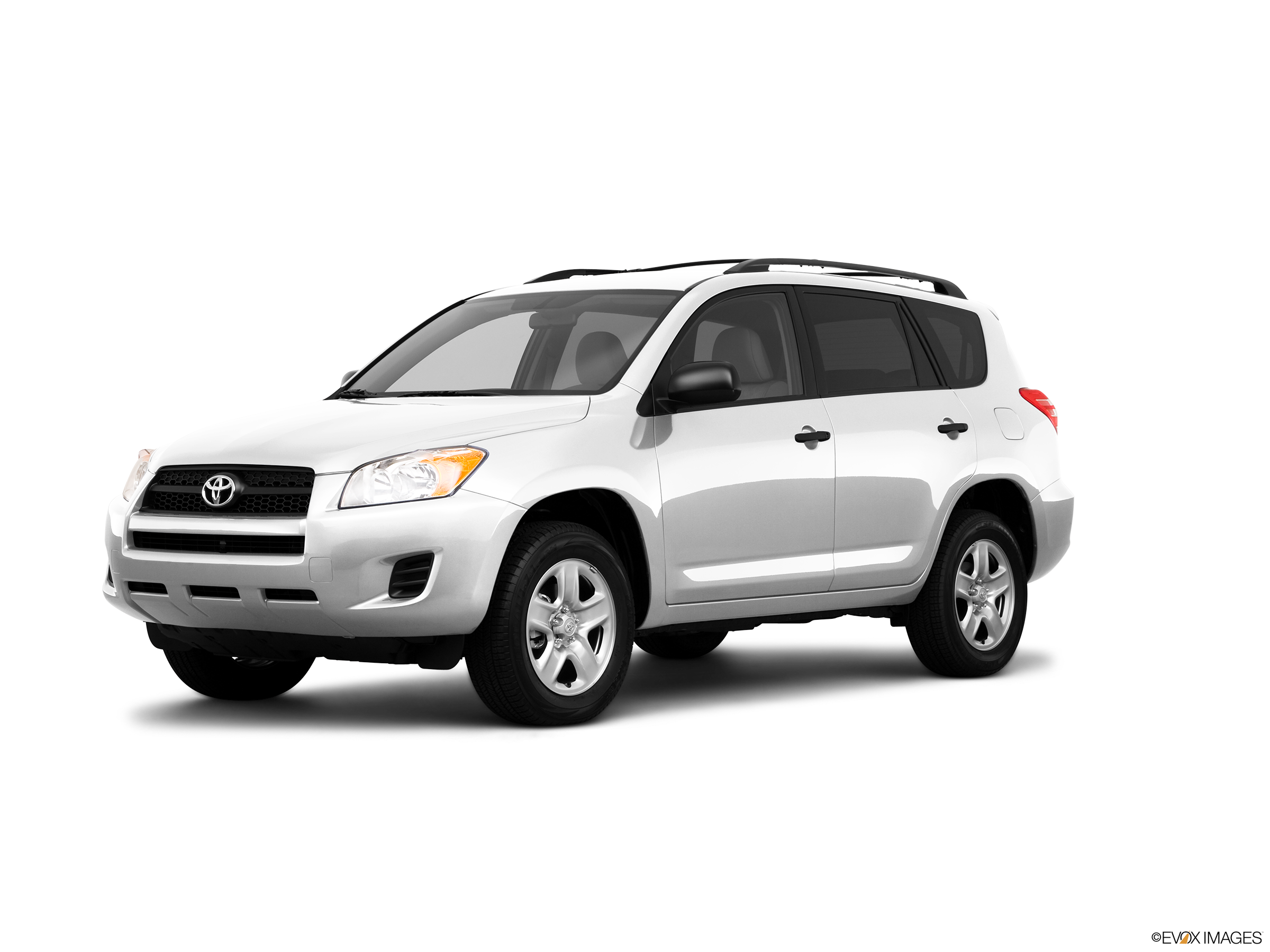 2010 Toyota Rav4 Values Cars For Sale Kelley Blue Book