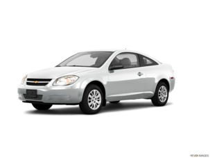 Used 2010 Chevrolet Cobalt Values Cars For Sale Kelley Blue Book