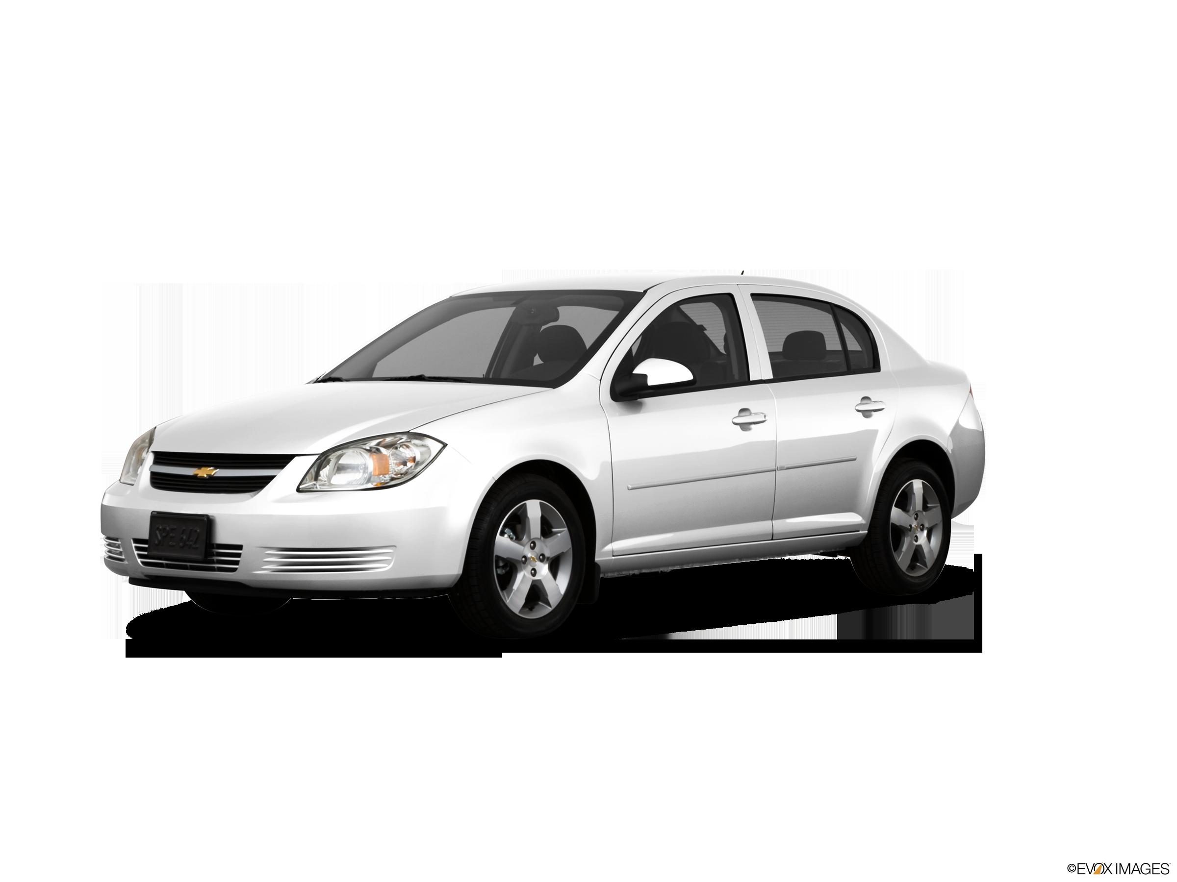 2010 Chevrolet Cobalt Values Cars For Sale Kelley Blue Book