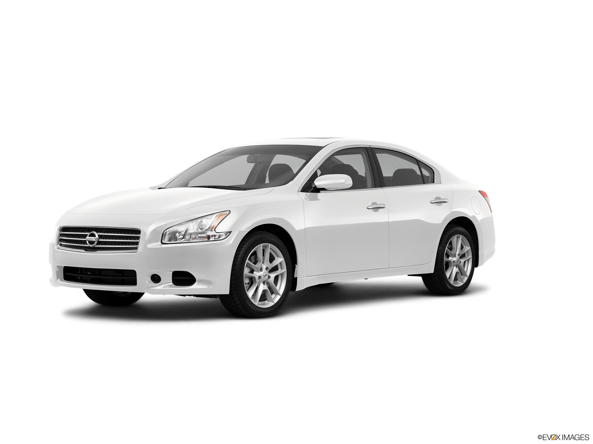2010 Nissan Maxima Values Cars For Sale Kelley Blue Book