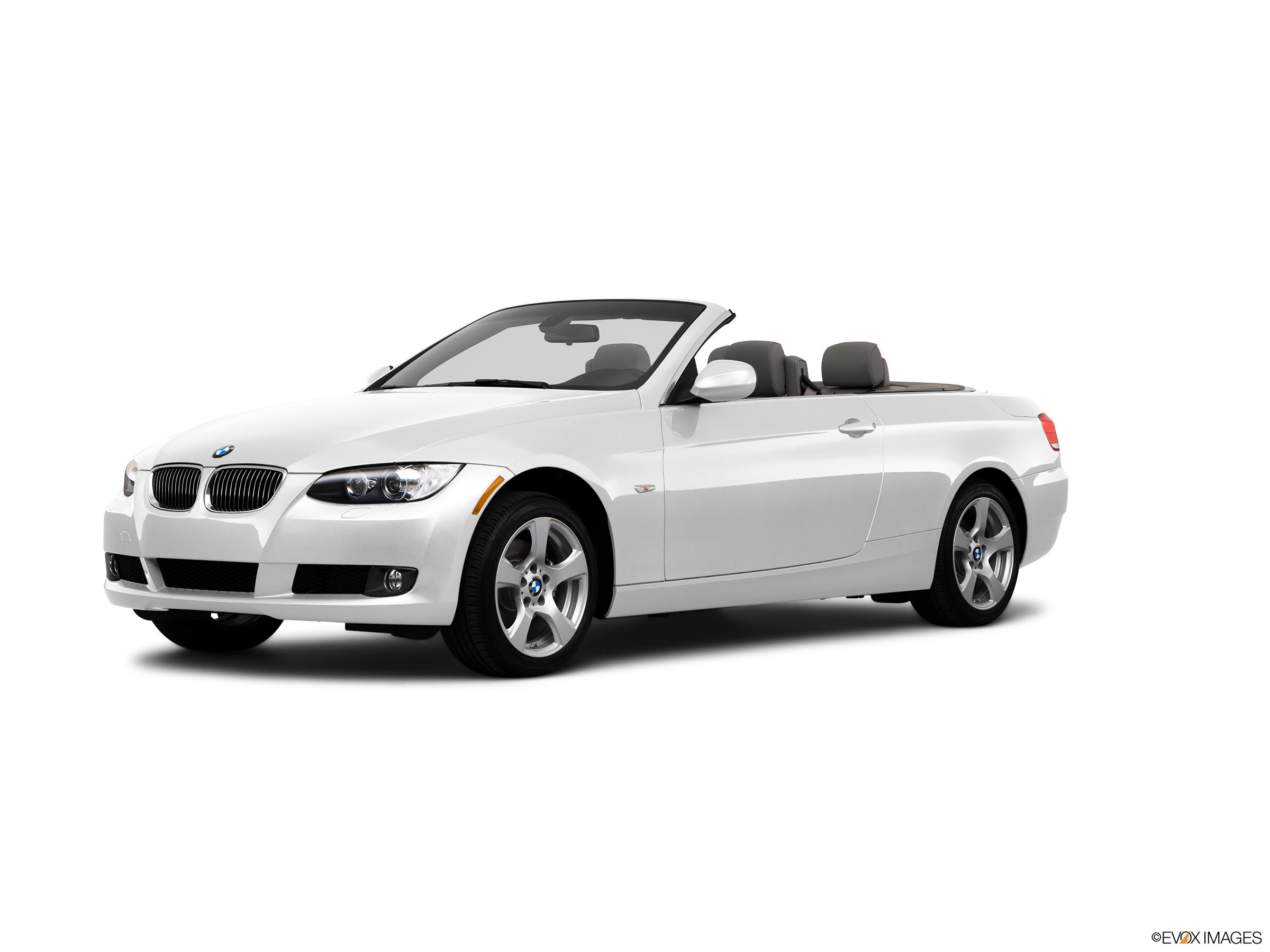 Used 2010 Bmw 3 Series 328i Convertible 2d Prices Kelley Blue Book