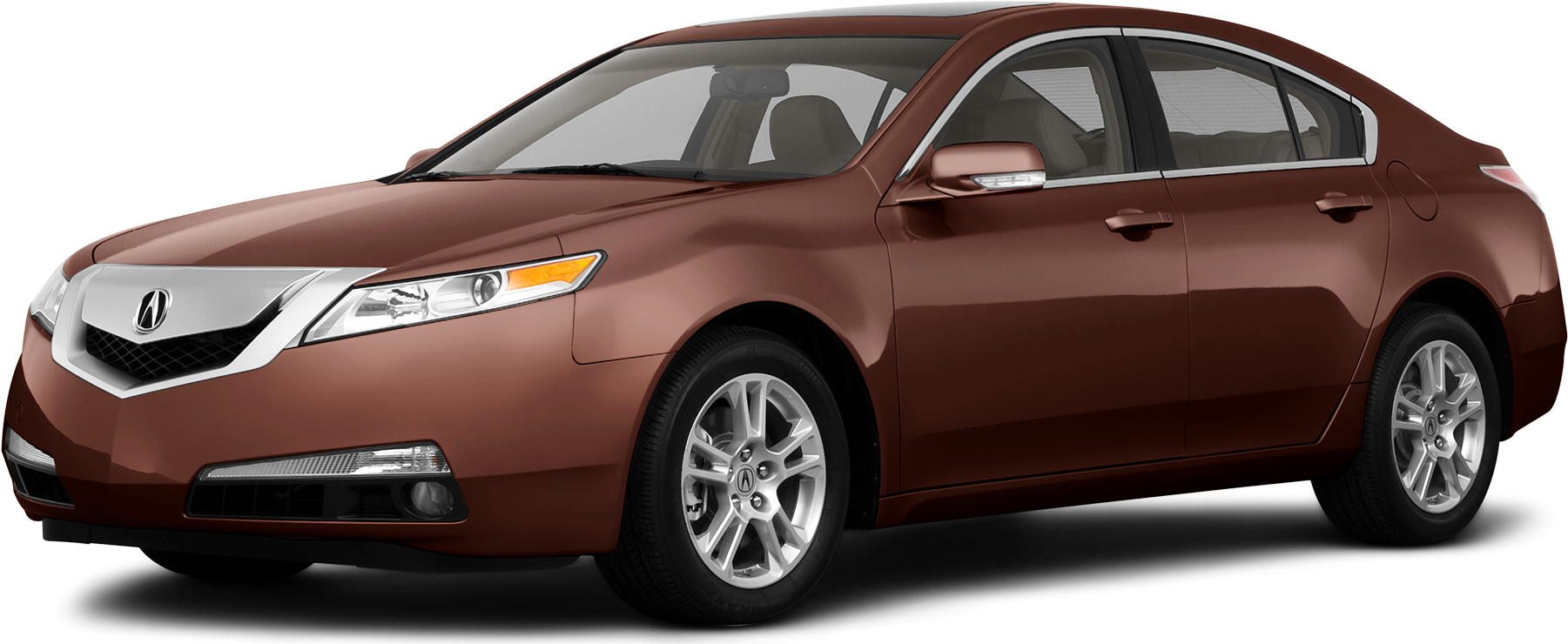 2010 Acura TSX | Pricing, Ratings, Expert Review | Kelley