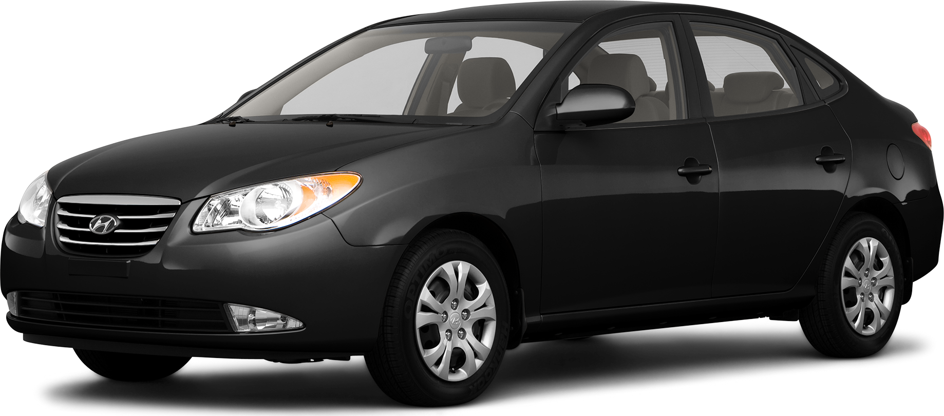 2009 Nissan Sentra | Pricing, Ratings, Expert Review | Kelley Blue Book