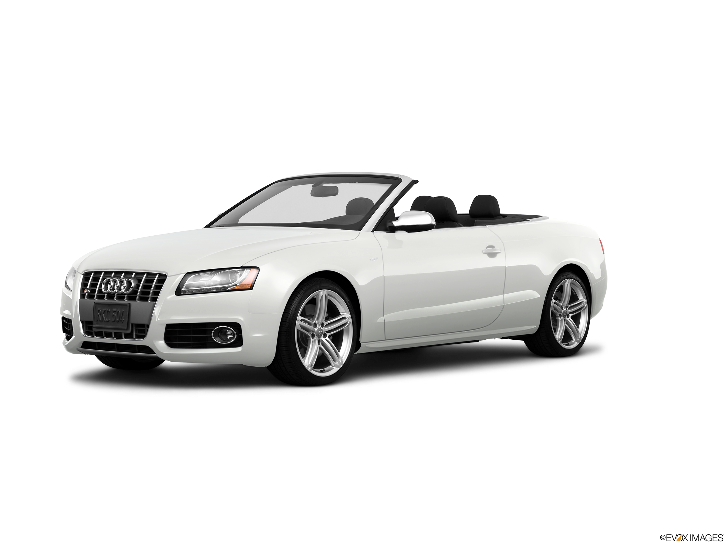 2010 Audi S5 Values Cars For Sale Kelley Blue Book