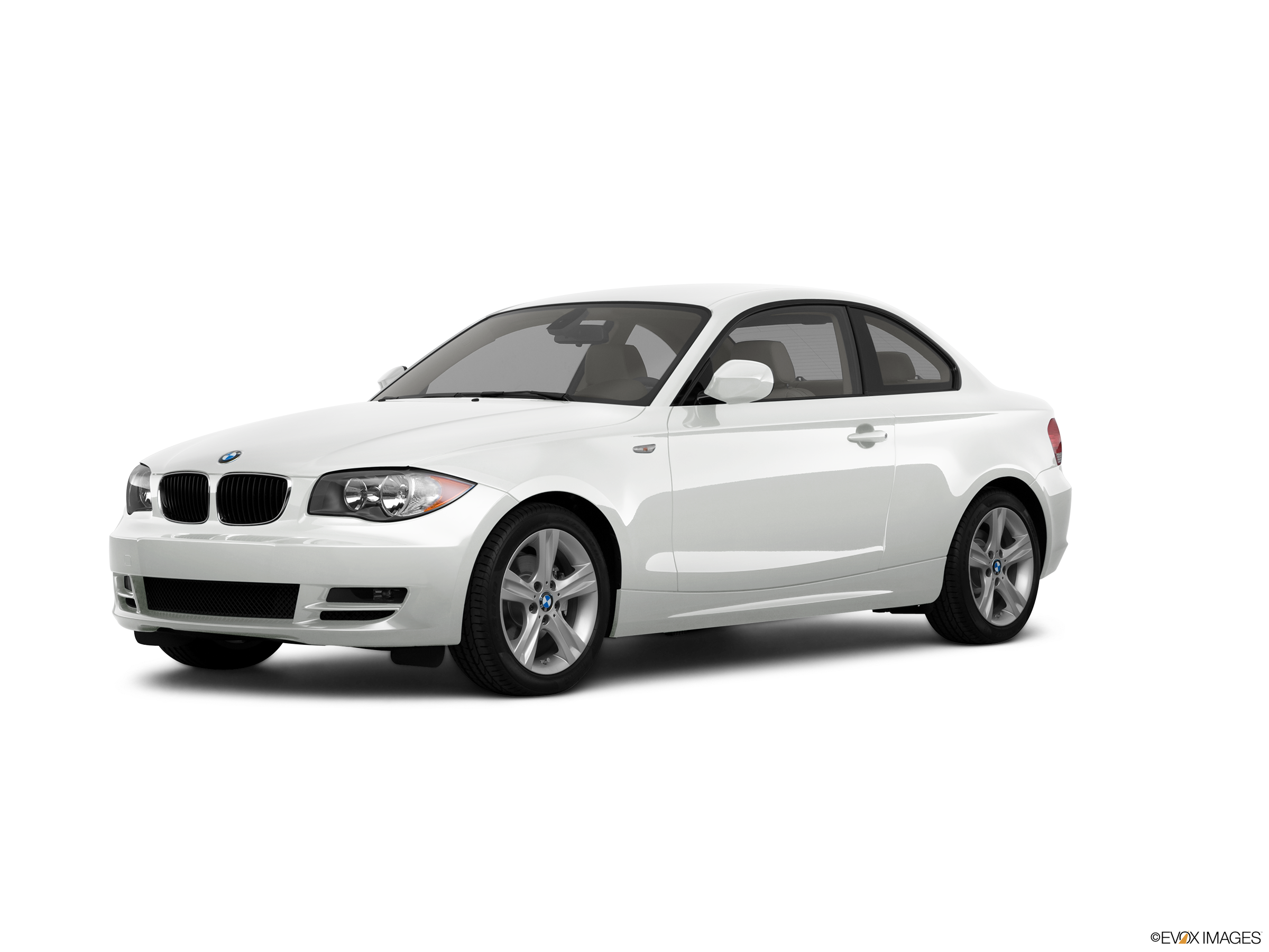 2010 Bmw 1 Series Values Cars For Sale Kelley Blue Book
