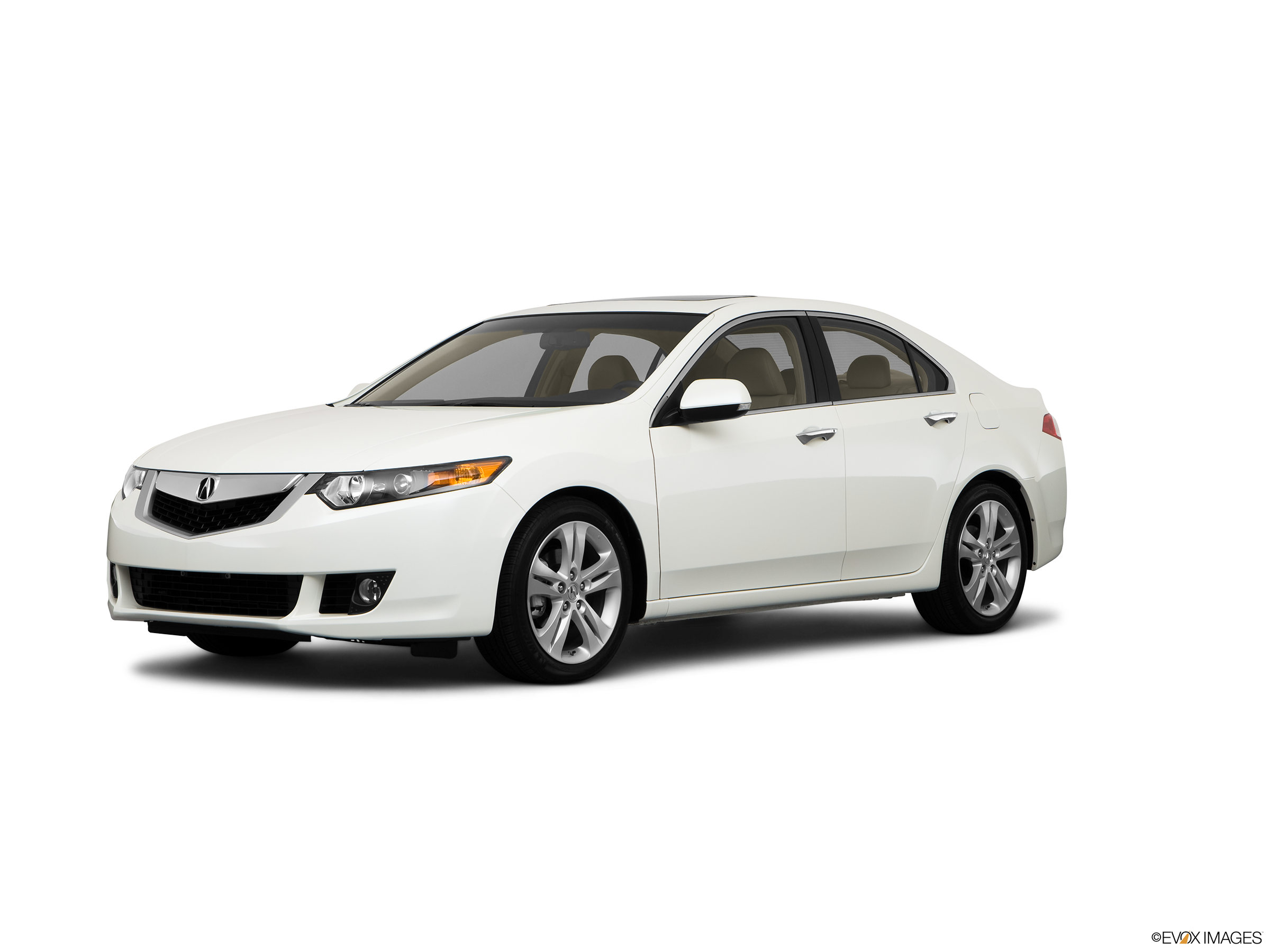 2010 Acura Tsx Values Cars For Sale Kelley Blue Book