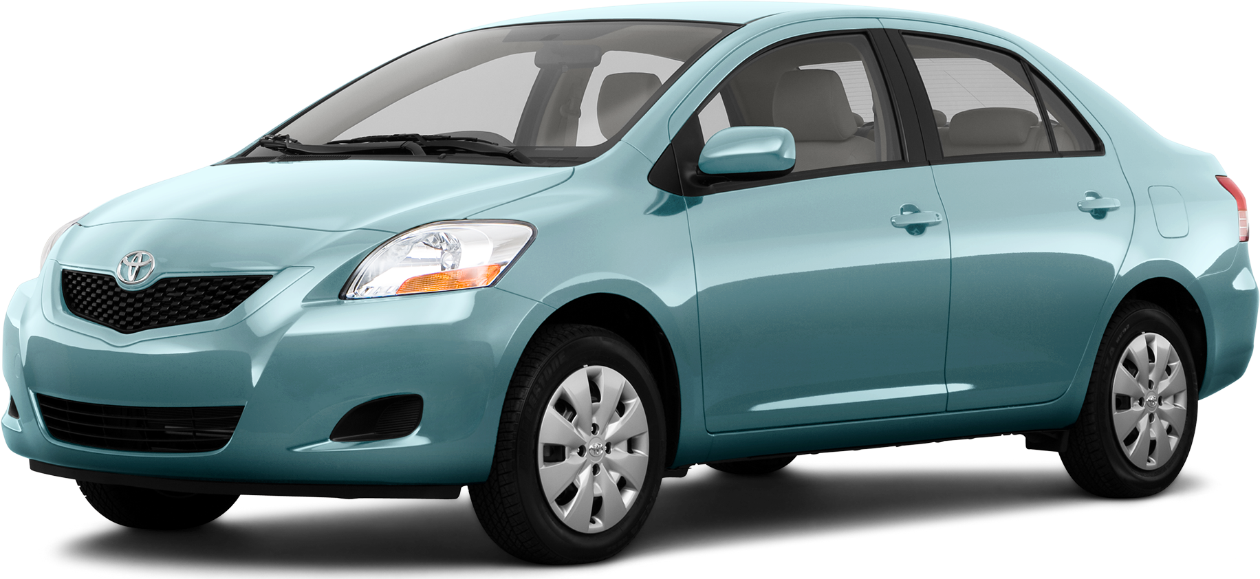 2010 Toyota Matrix | Pricing, Ratings, Expert Review | Kelley Blue Book