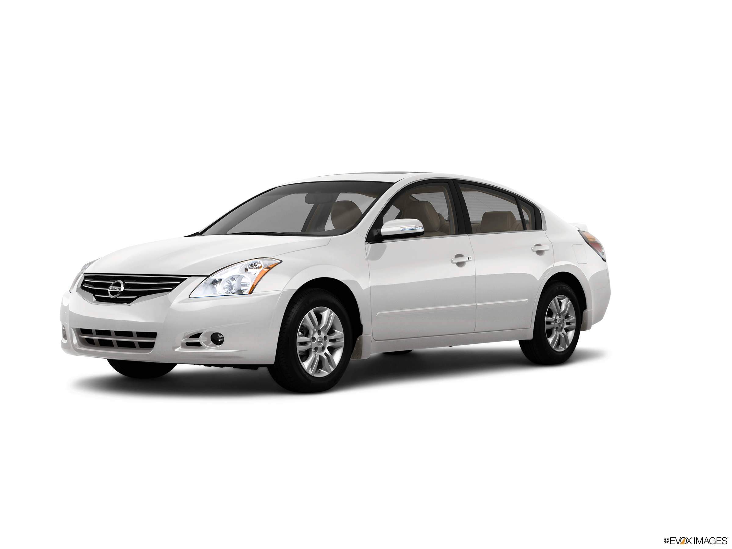 17++ How much is a 2010 nissan altima worth ideas