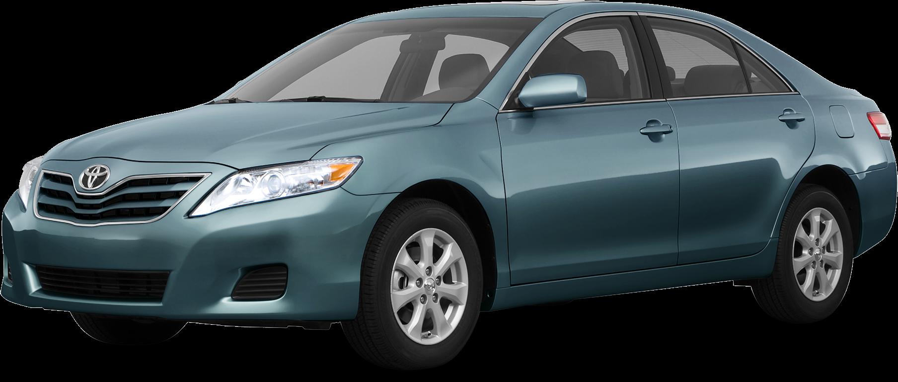 2011 Chevrolet Malibu   Pricing, Ratings, Expert Review   Kelley