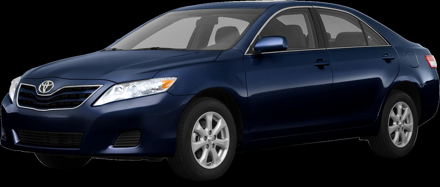 Used 2012 Mazda Mazda3 Values Cars For Sale Kelley Blue Book