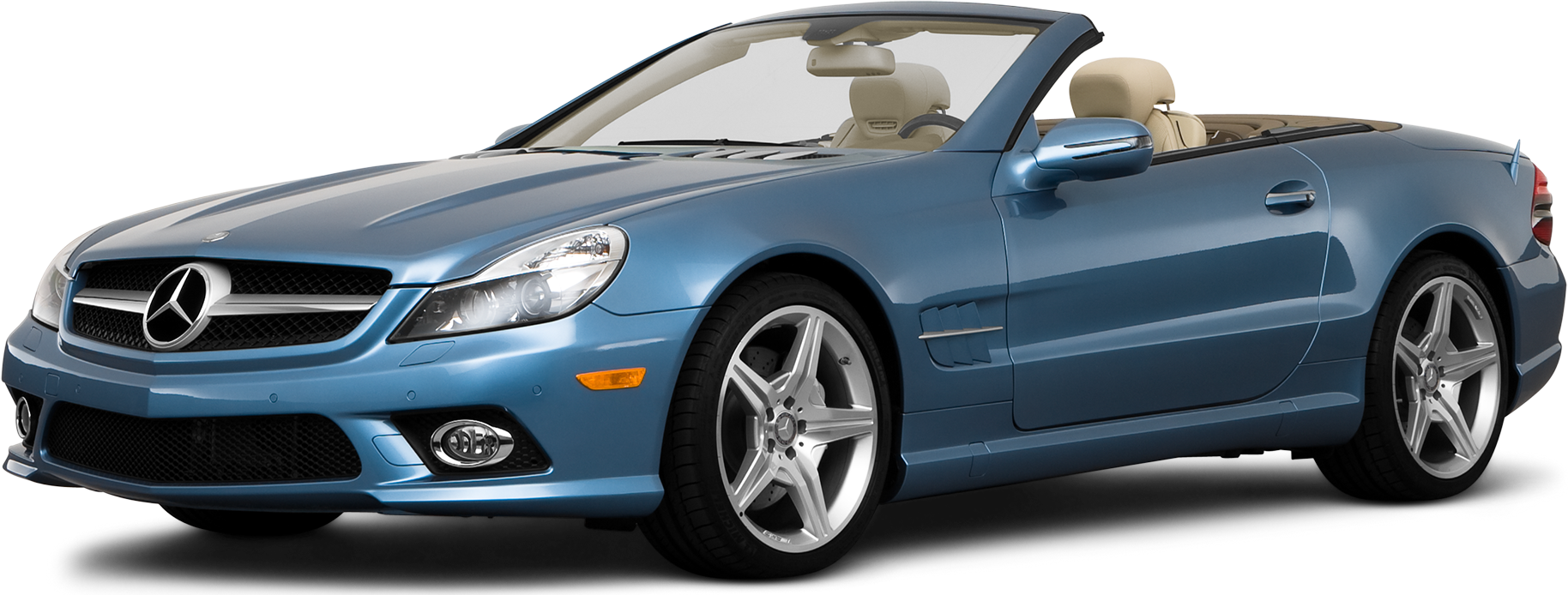 2011 Mercedes-Benz E-Class   Pricing, Ratings, Expert Review