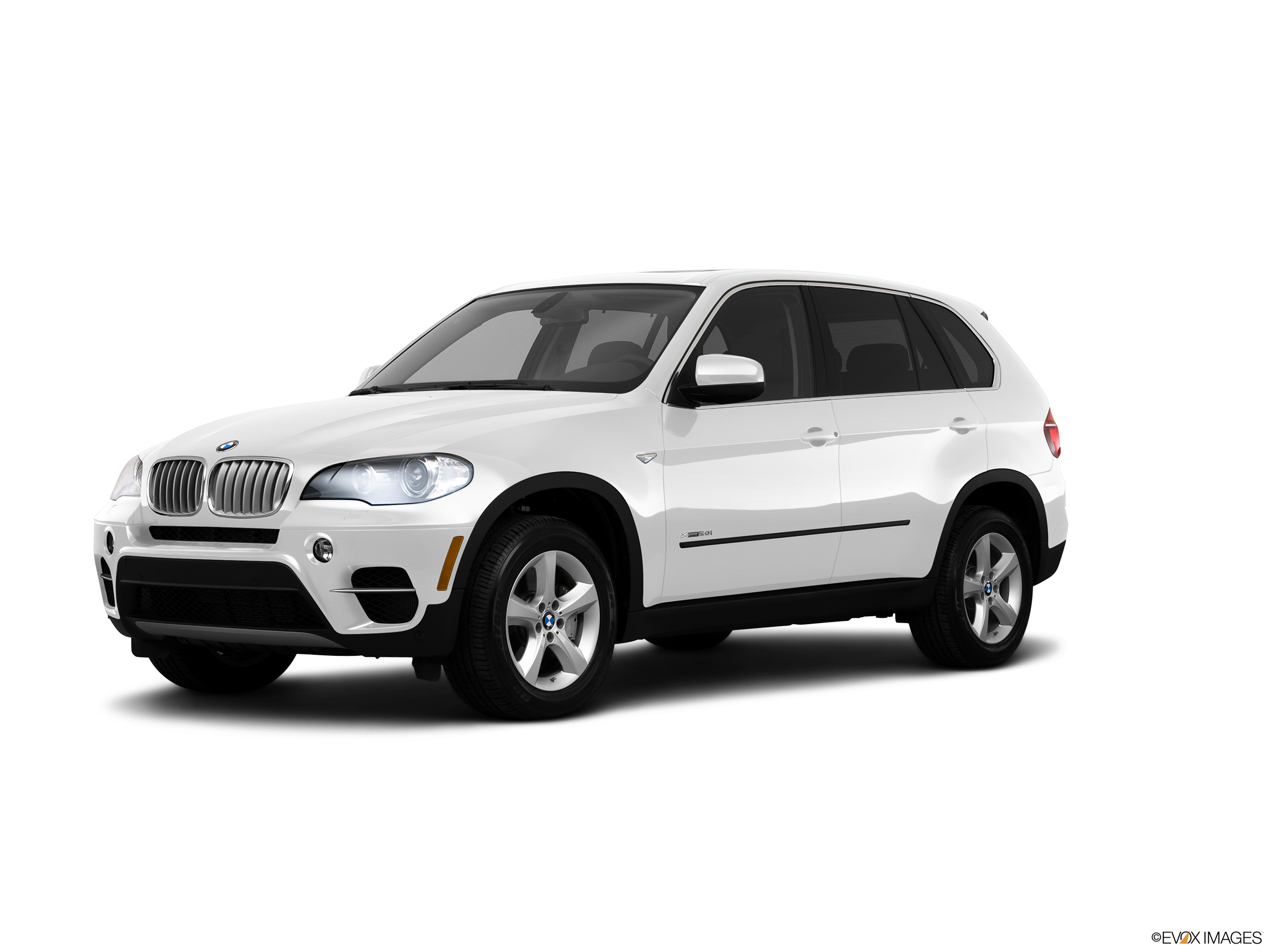 2011 Bmw X5 Values Cars For Sale Kelley Blue Book