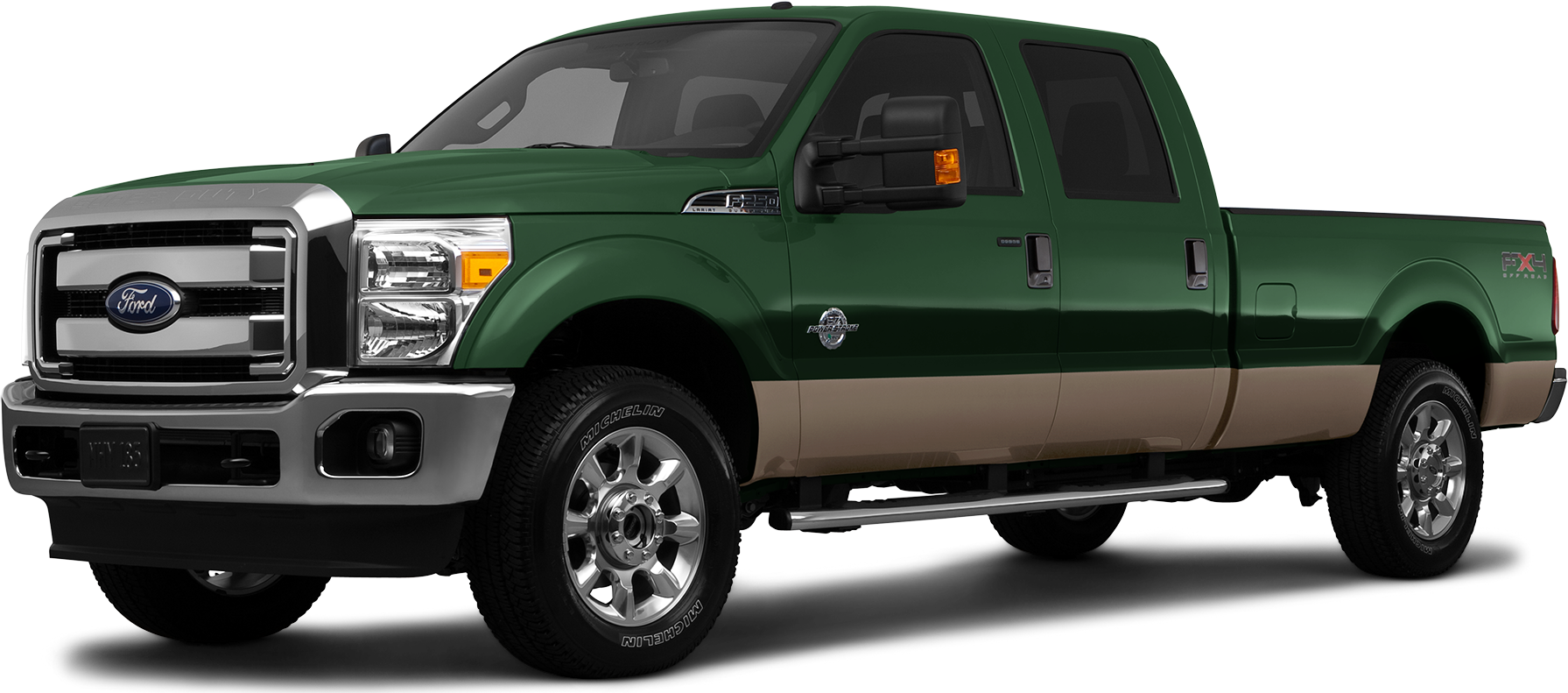 how to wire in a 7 blade ford f150 2010 2010 ford f350 prices  reviews   pictures kelley blue book  2010 ford f350 prices  reviews