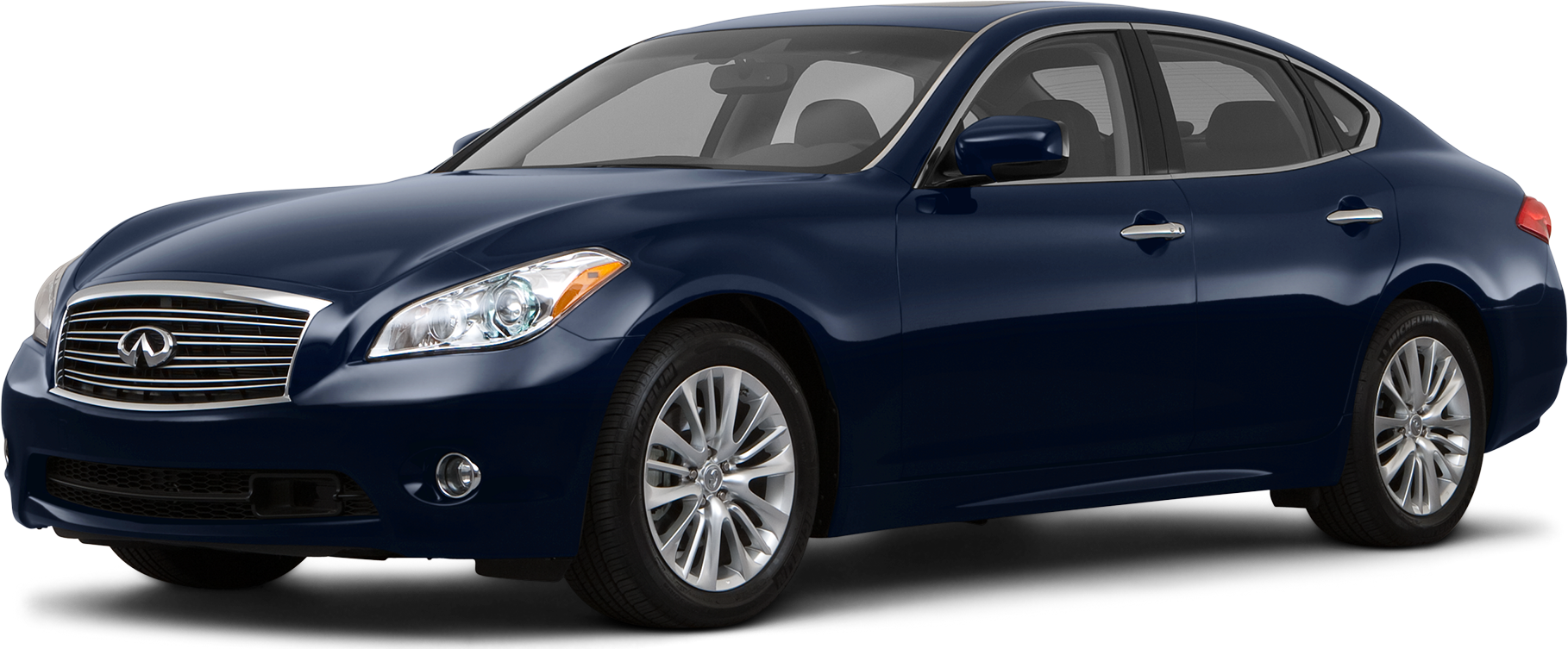 2012 Infiniti G Values Cars For Sale Kelley Blue Book
