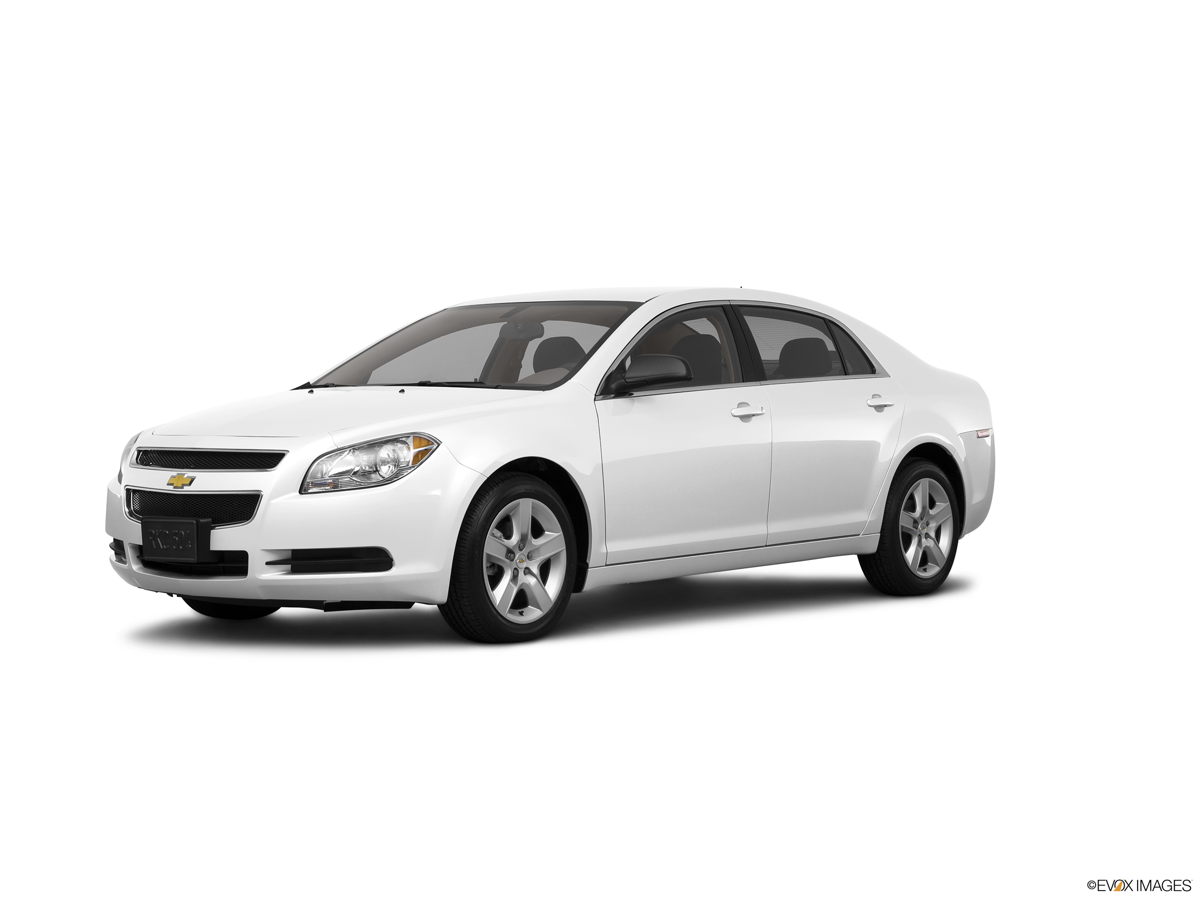 2011 Chevrolet Malibu Values Cars For Sale Kelley Blue Book