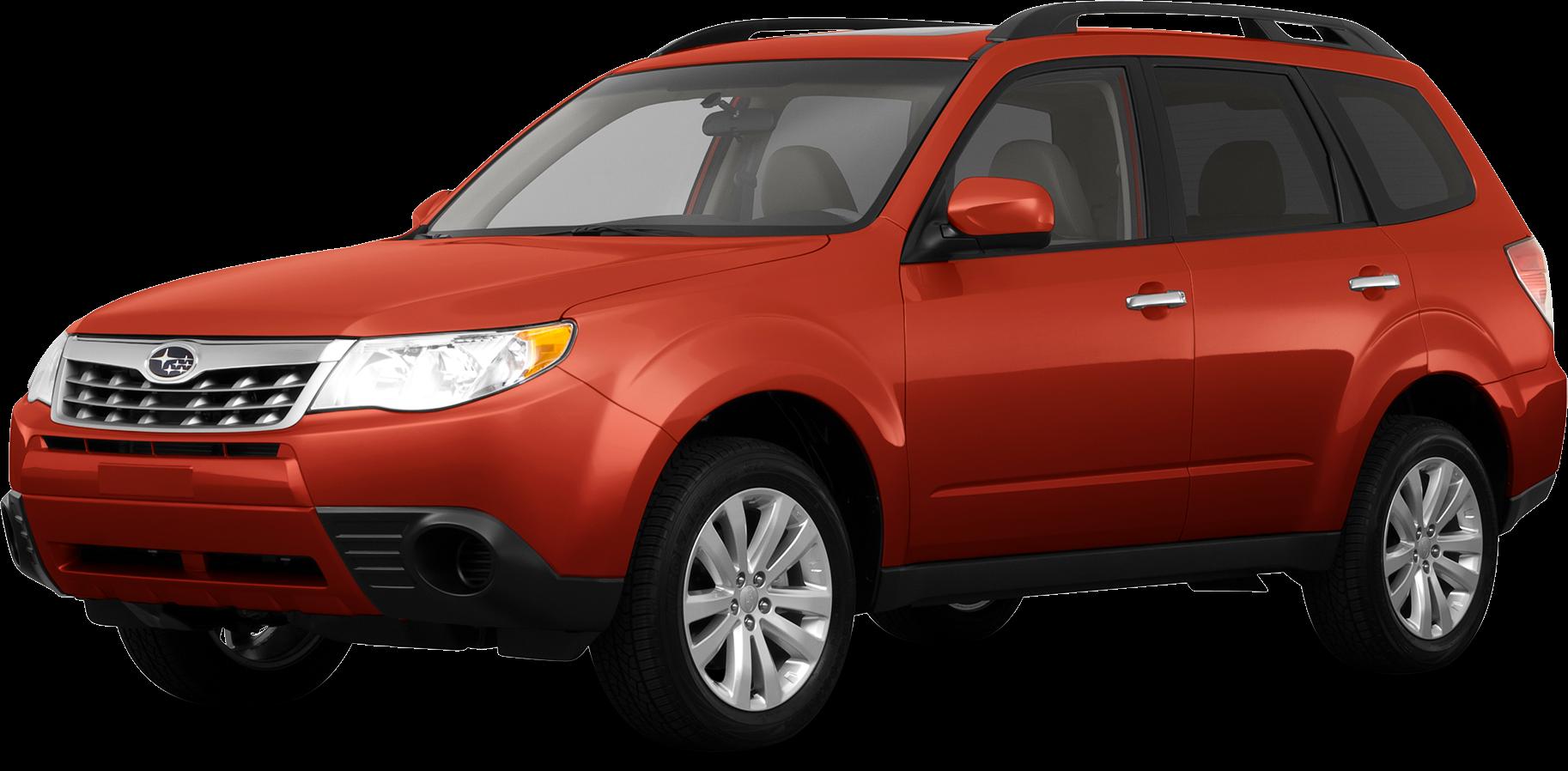 2012 Subaru Legacy | Pricing, Ratings, Expert Review
