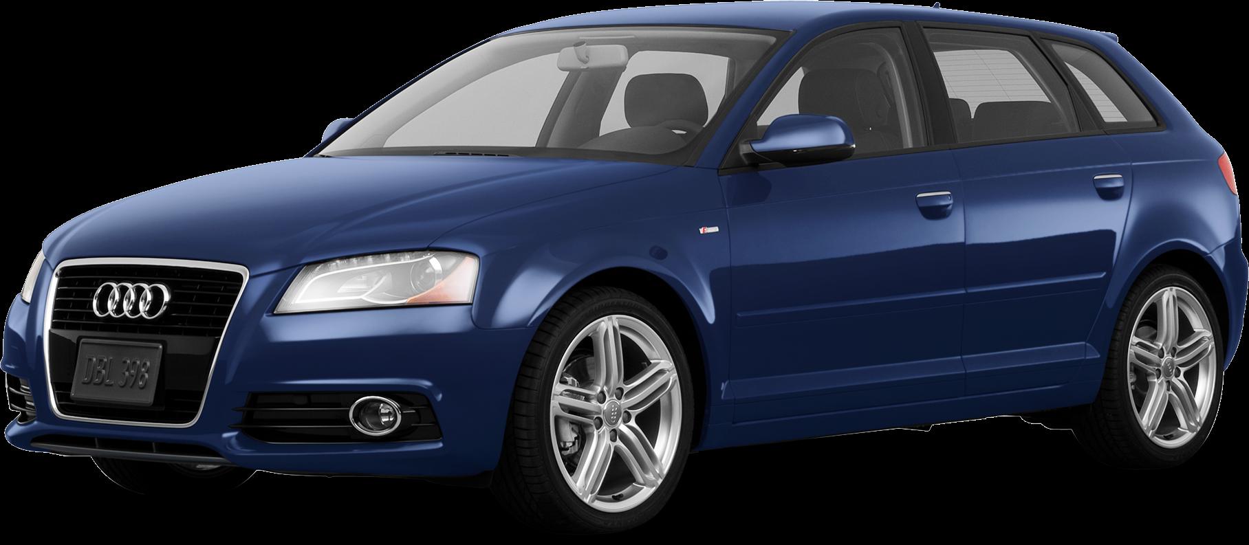 2010 Volkswagen Touareg | Pricing, Ratings, Expert Review