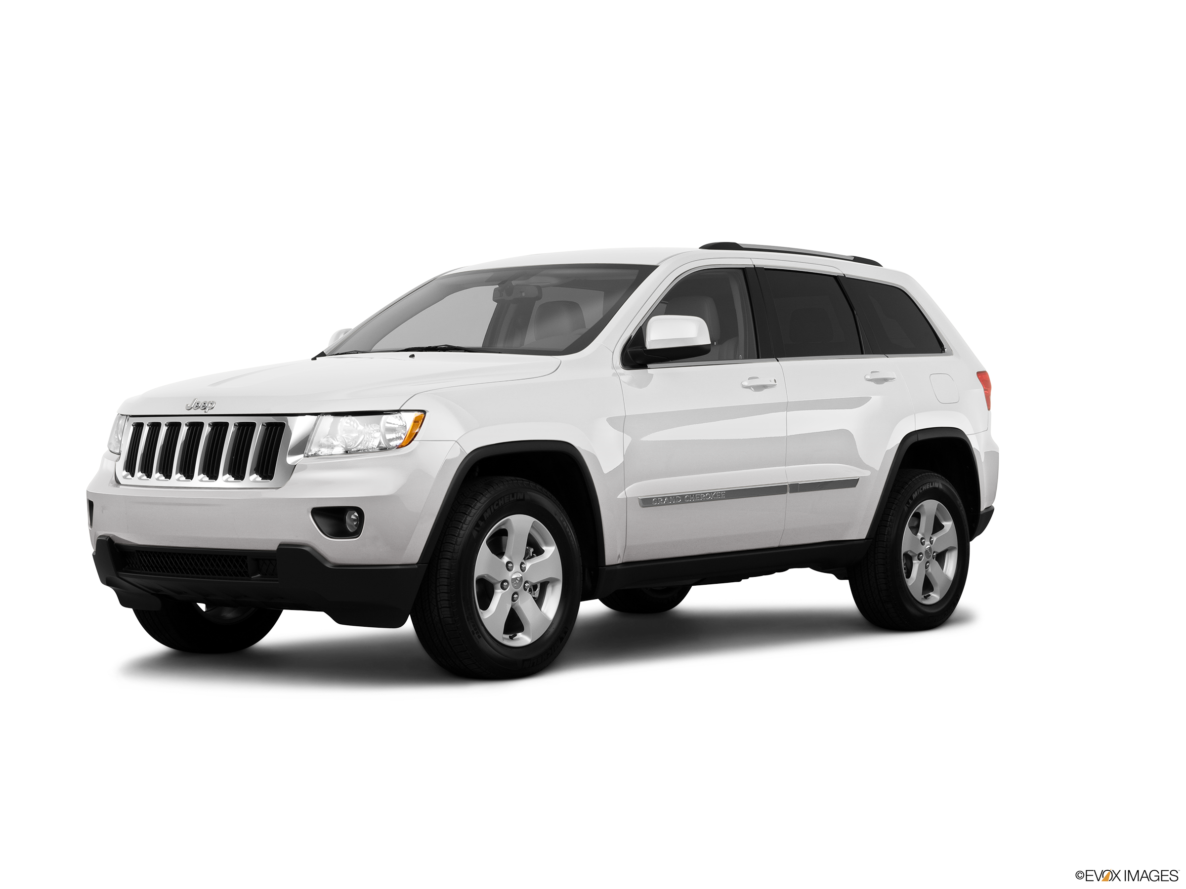 2011 Jeep Grand Cherokee Values Cars For Sale Kelley Blue Book