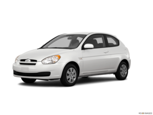 2011 Hyundai Accent Values Cars For Sale Kelley Blue Book