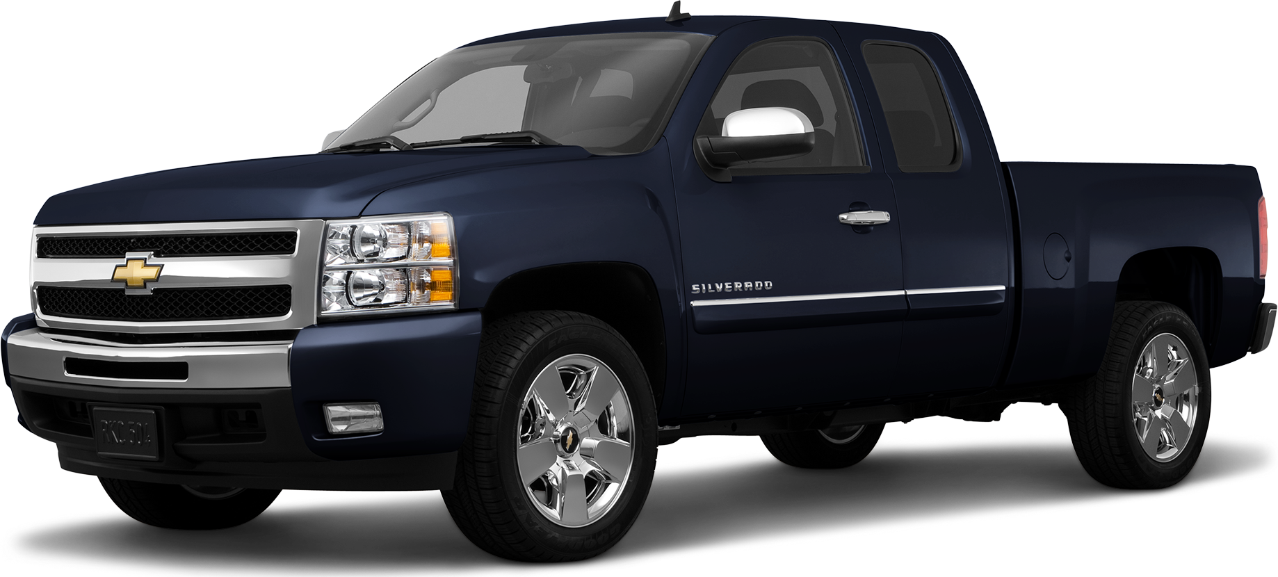 2011 Ford F150 Super Cab | Pricing, Ratings, Expert Review
