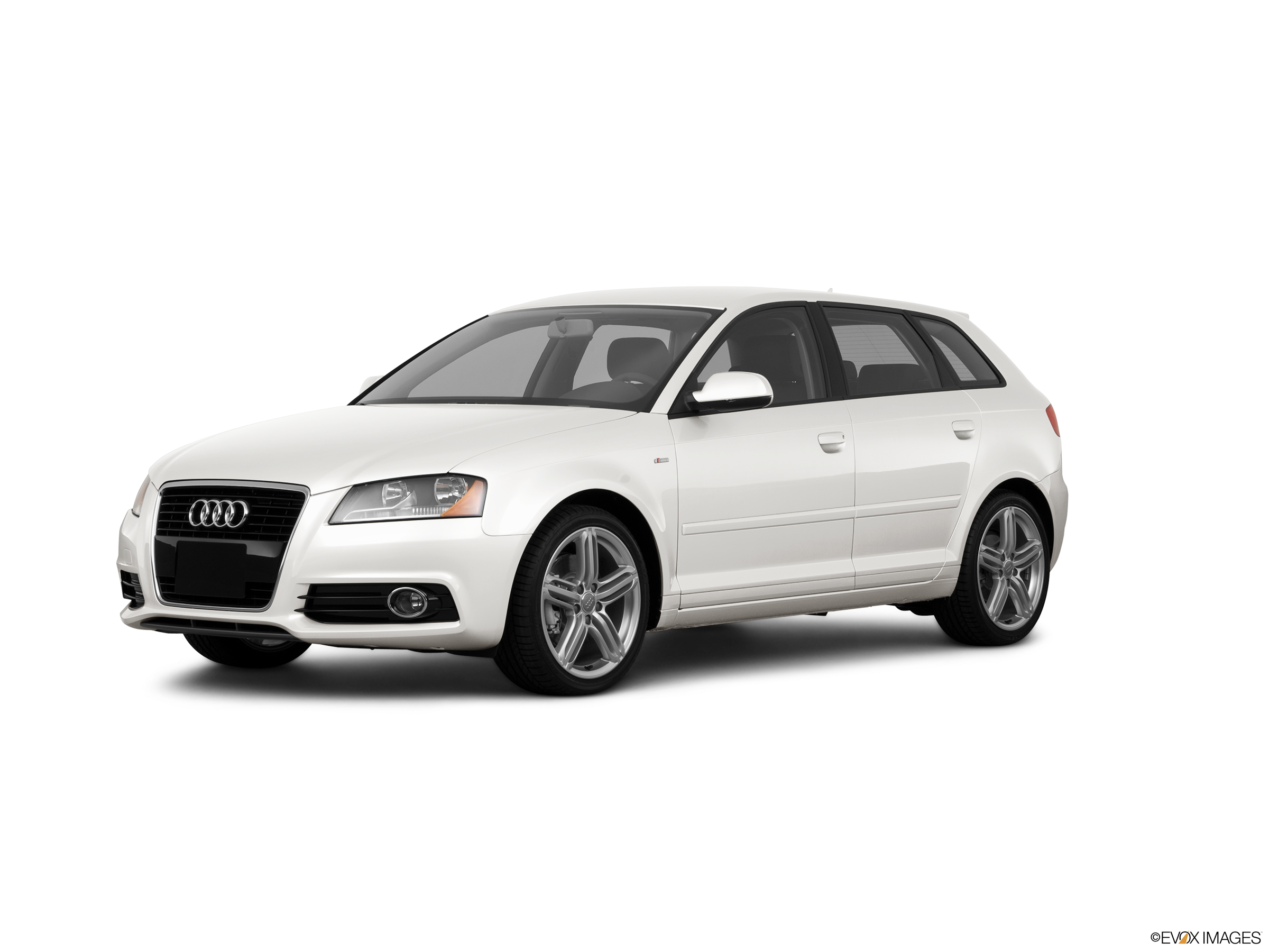 2011 Audi A3 Values Cars For Sale Kelley Blue Book