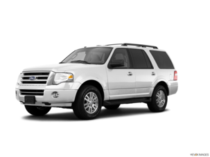 Used 2011 Ford Expedition Values Cars For Sale Kelley Blue Book