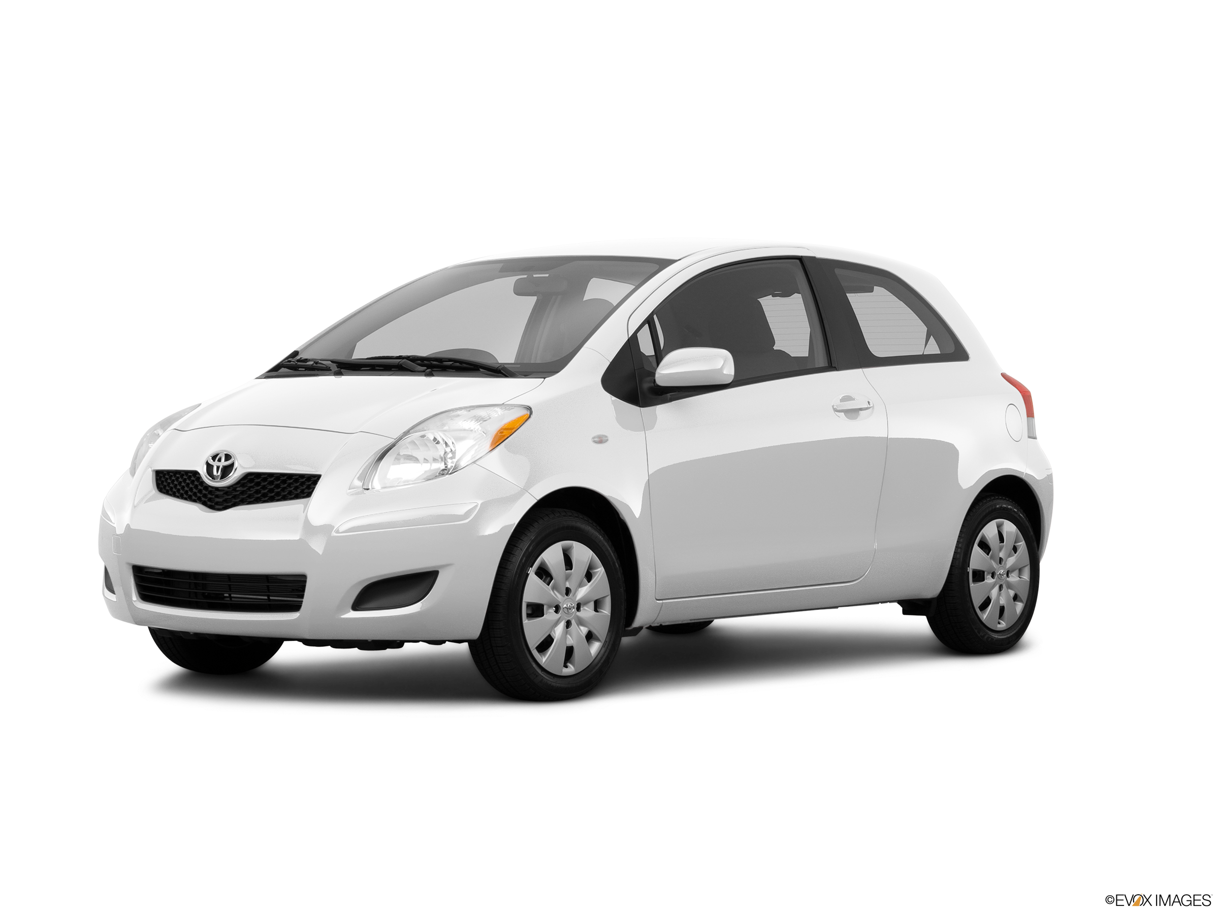 Kekurangan Toyota Yaris 2011 Spesifikasi