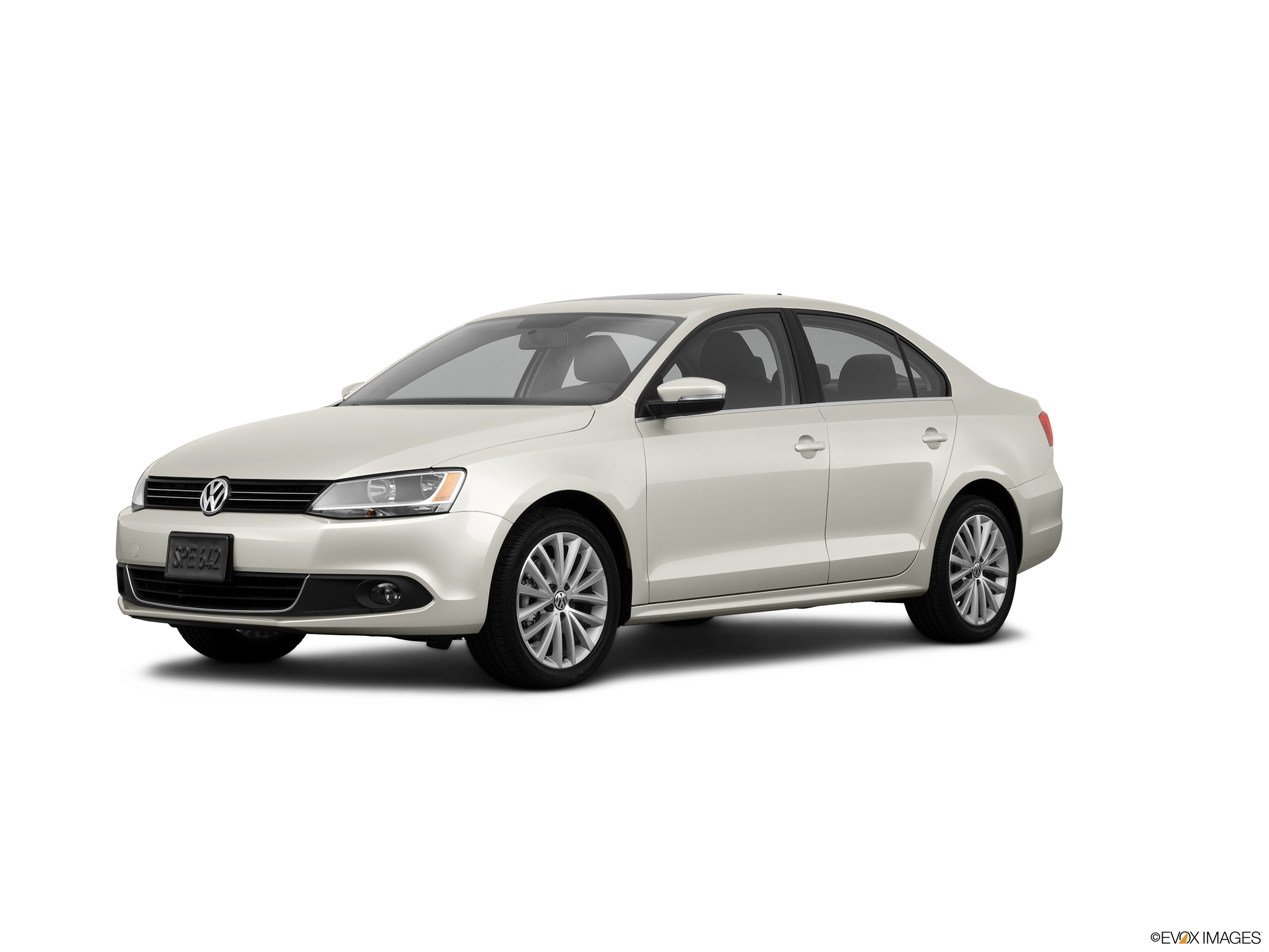 2011 Volkswagen Jetta Values Cars For Sale Kelley Blue Book