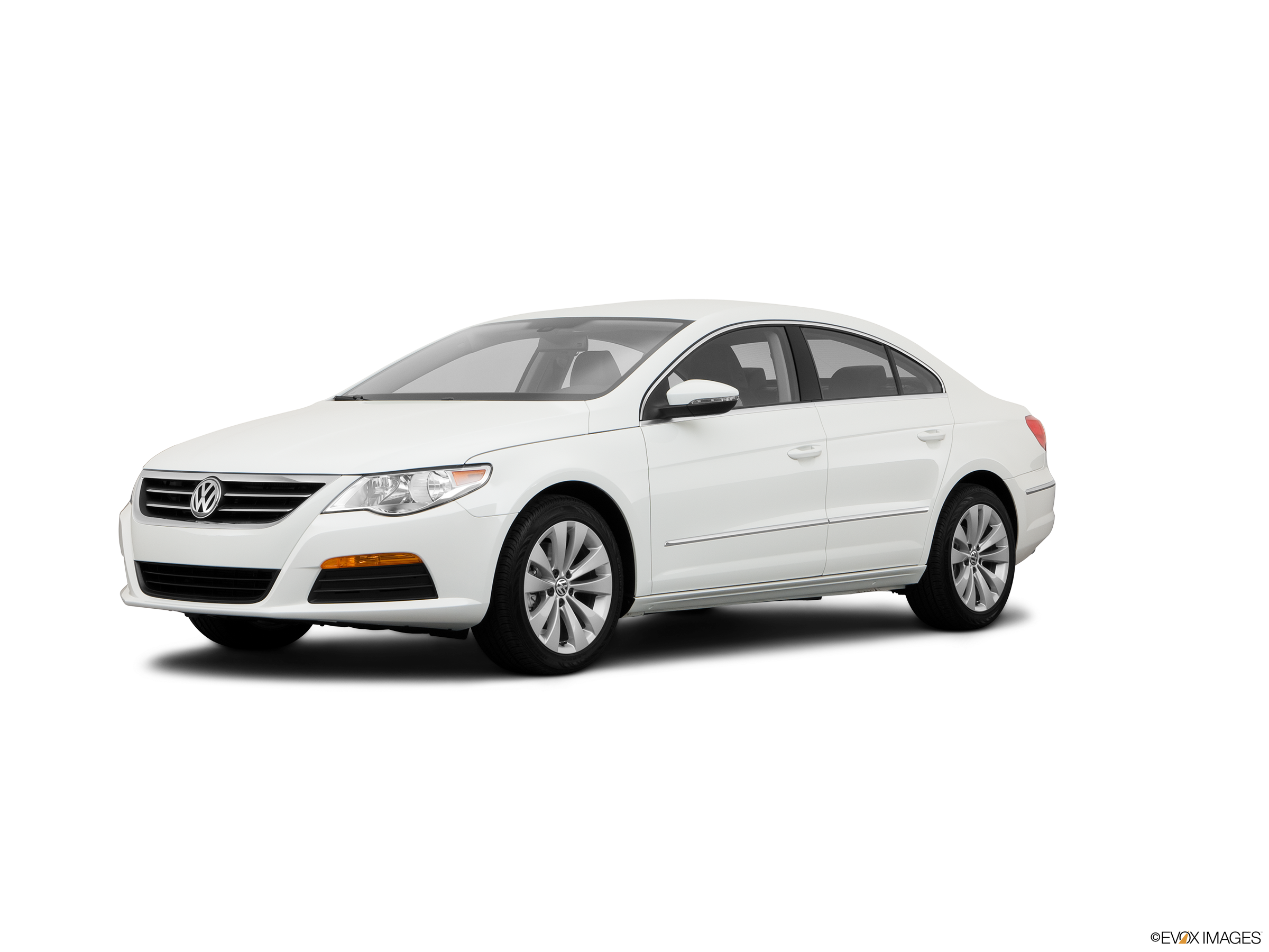 2011 Volkswagen Cc Values Cars For Sale Kelley Blue Book