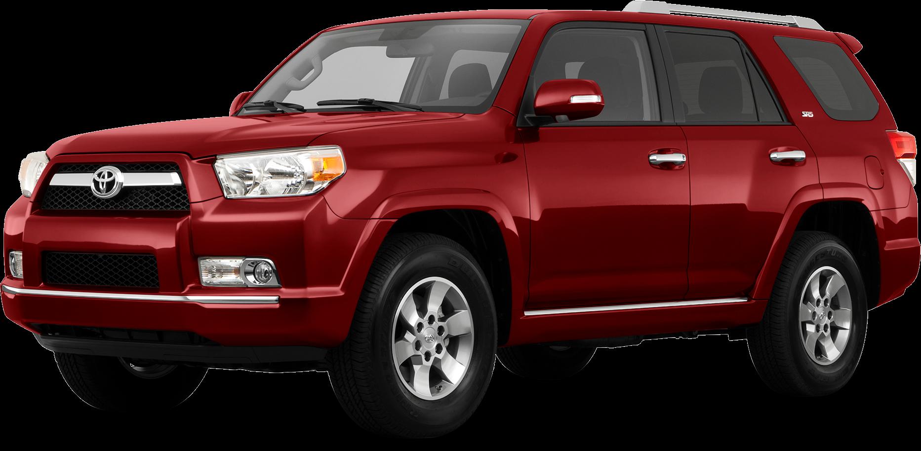 2011 Toyota Tacoma Regular Cab | Pricing, Ratings, Expert
