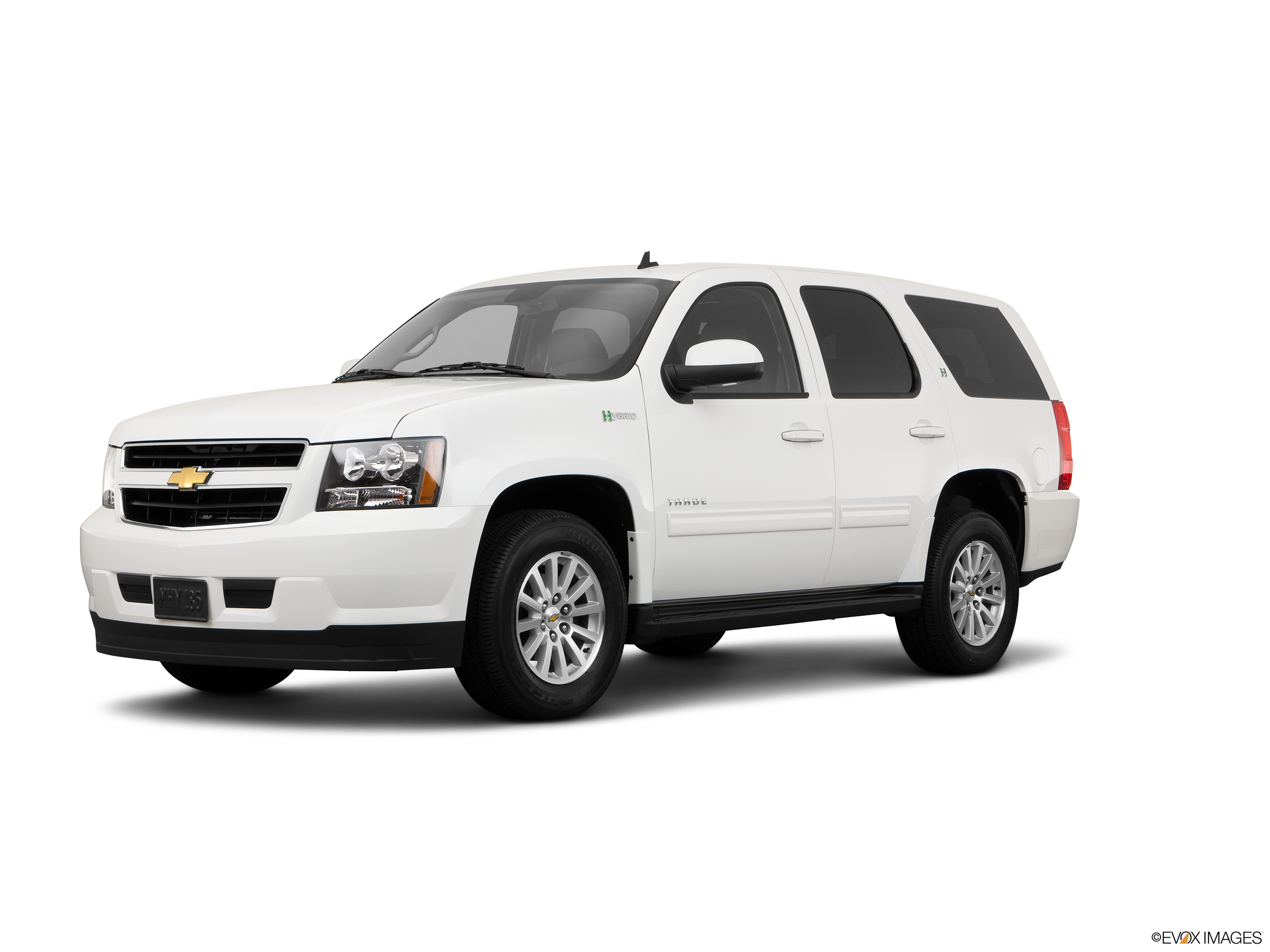 Kelebihan Chevrolet 2011 Spesifikasi