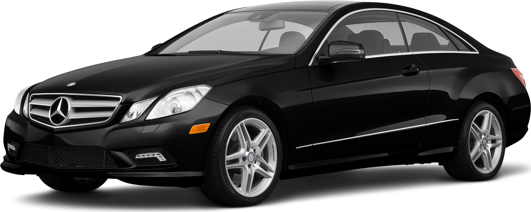 2011 Mercedes-Benz C-Class | Pricing, Ratings, Expert Review