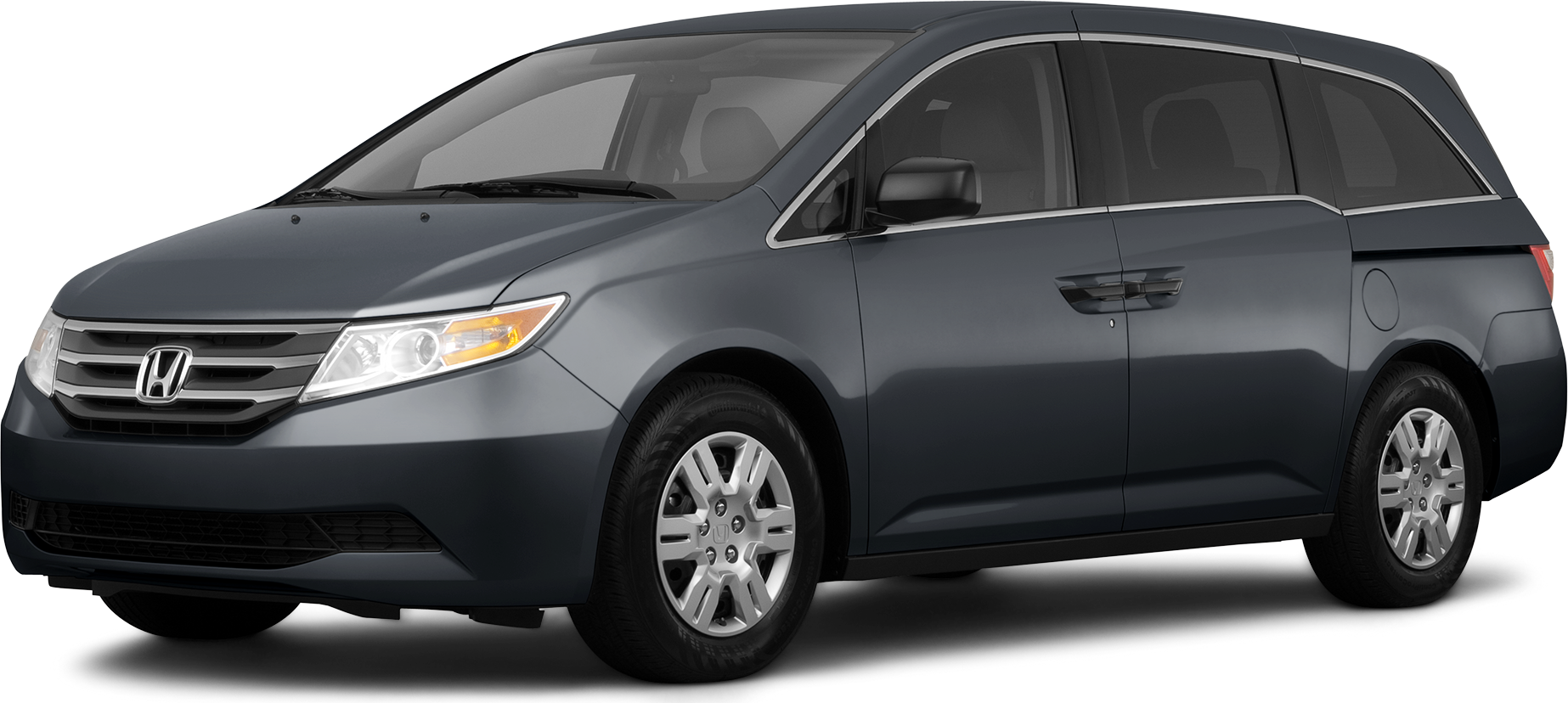 32 Used Honda Odyssey For Sale By Owner Craigslist
