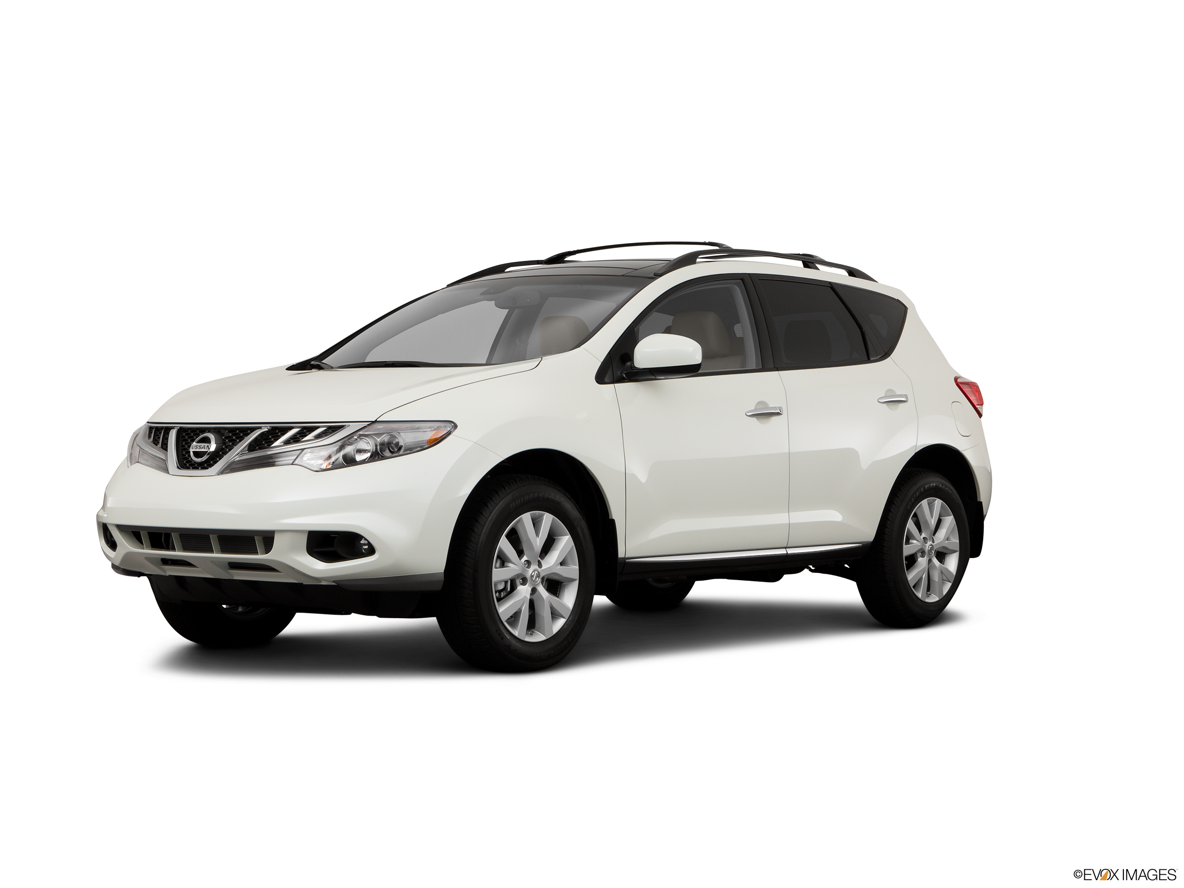 2011 Nissan Murano Values Cars For Sale Kelley Blue Book