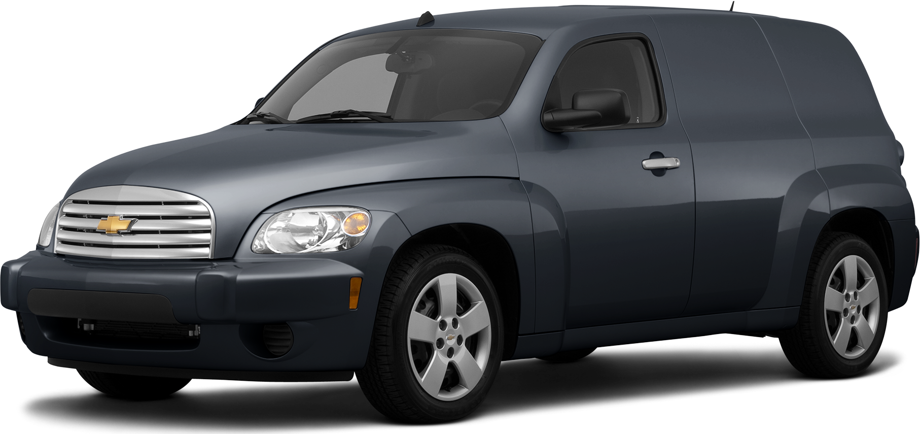 Used 2011 Chevrolet Hhr Ls Panel Sport Wagon 2d Prices Kelley