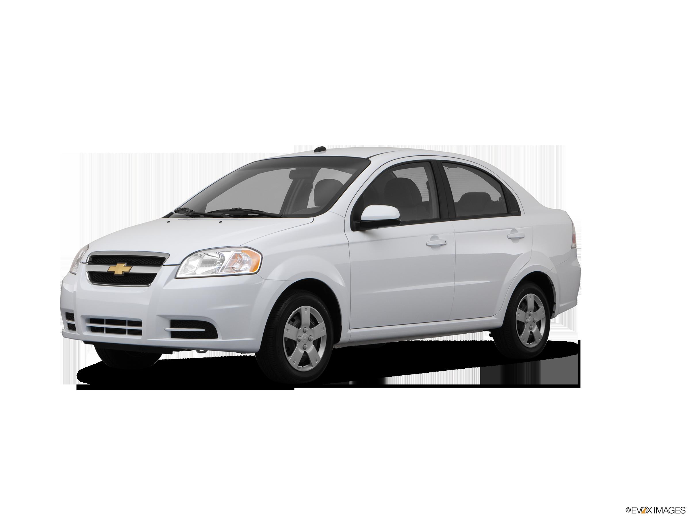 Kelebihan Kekurangan Chevrolet Aveo 2011 Perbandingan Harga
