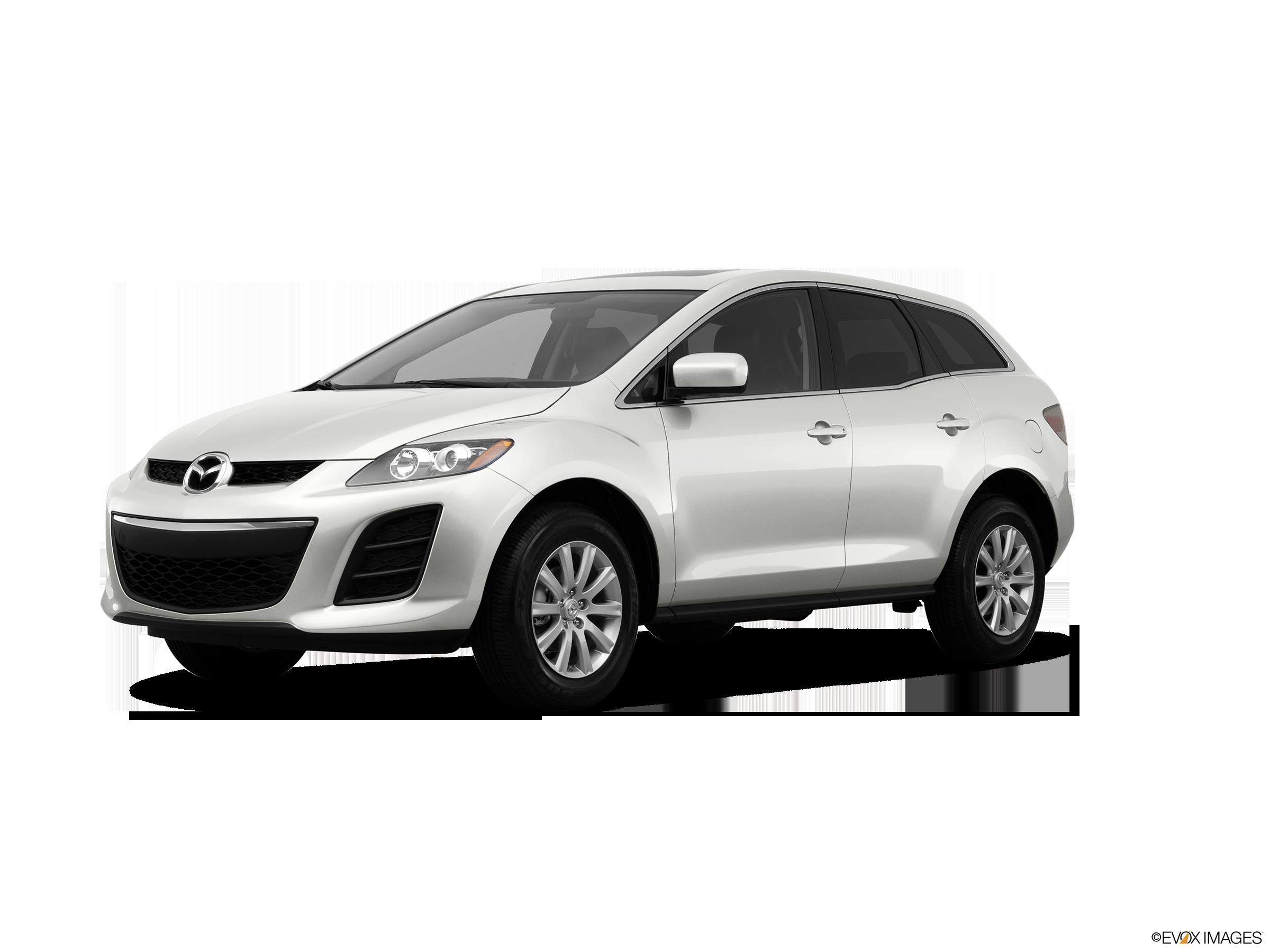 Kelebihan Kekurangan Mazda C7 Perbandingan Harga