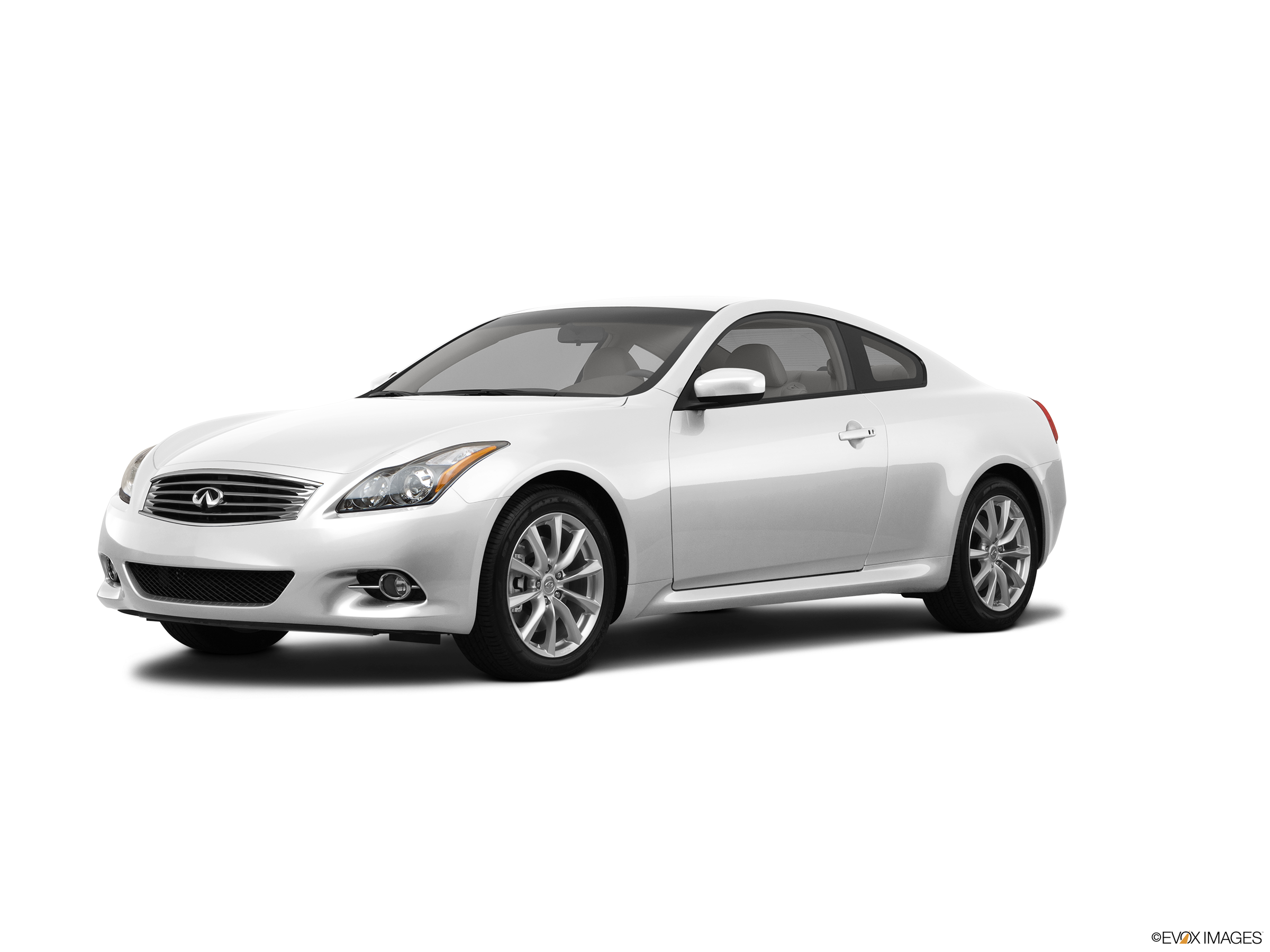 Used 2011 Infiniti G G37 Coupe 2d Prices Kelley Blue Book