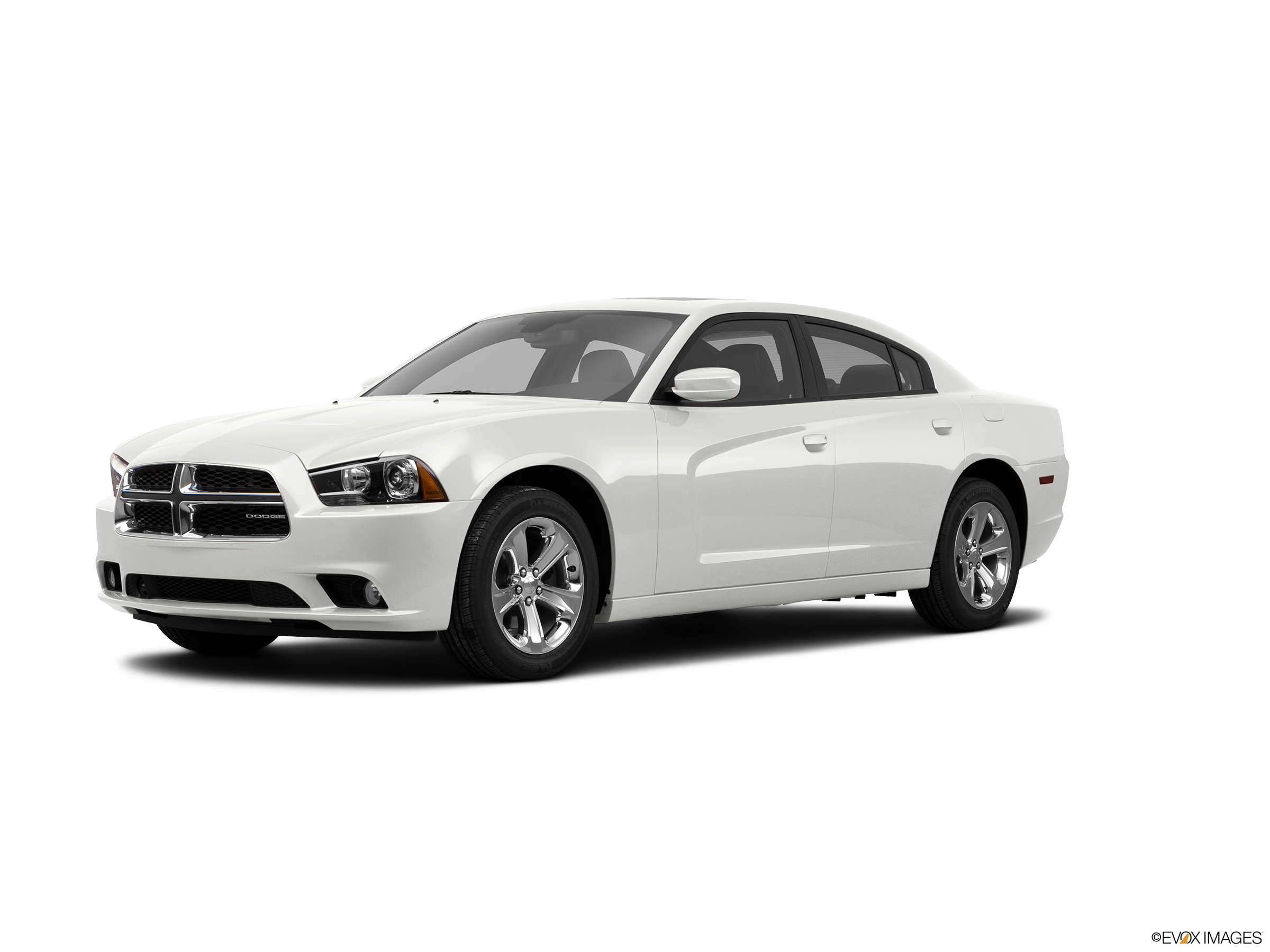 2011 Dodge Charger Values Cars For Sale Kelley Blue Book