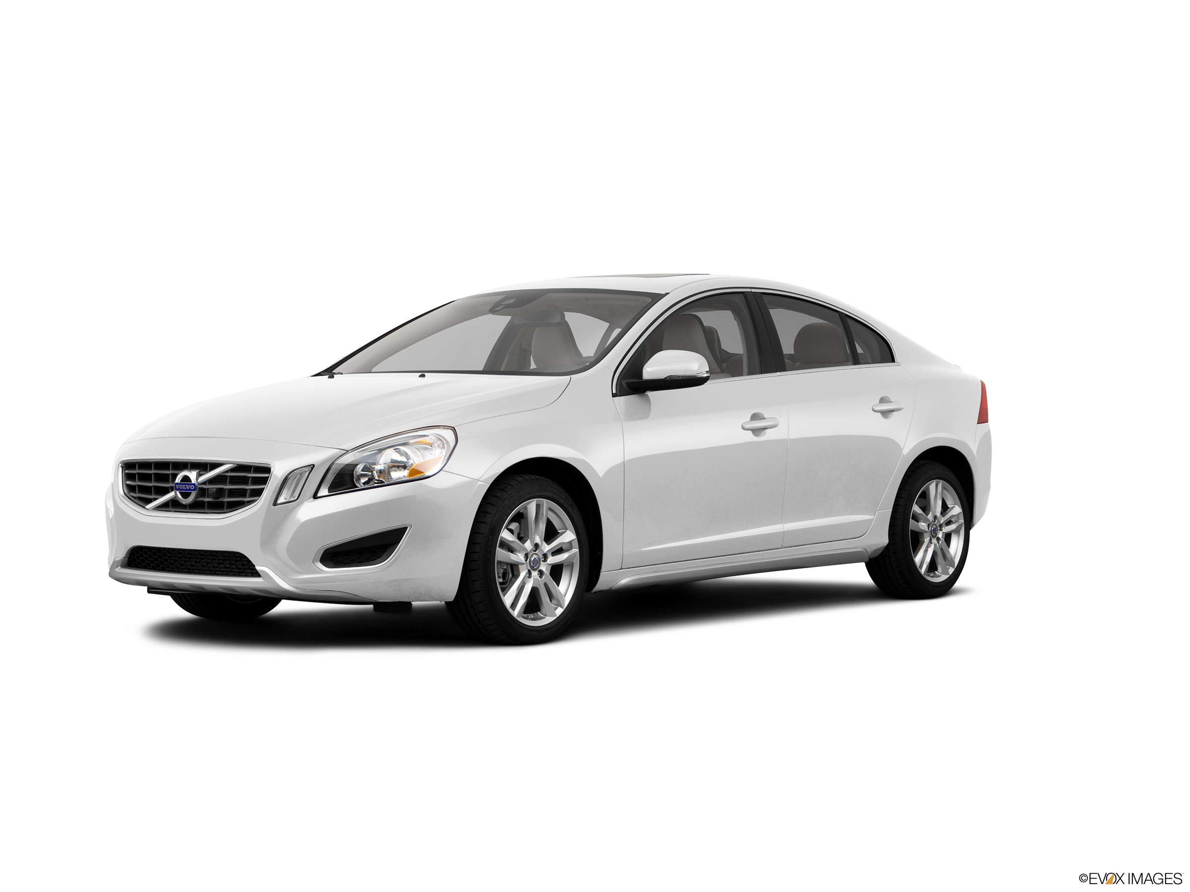 2012 volvo s60 values cars for sale