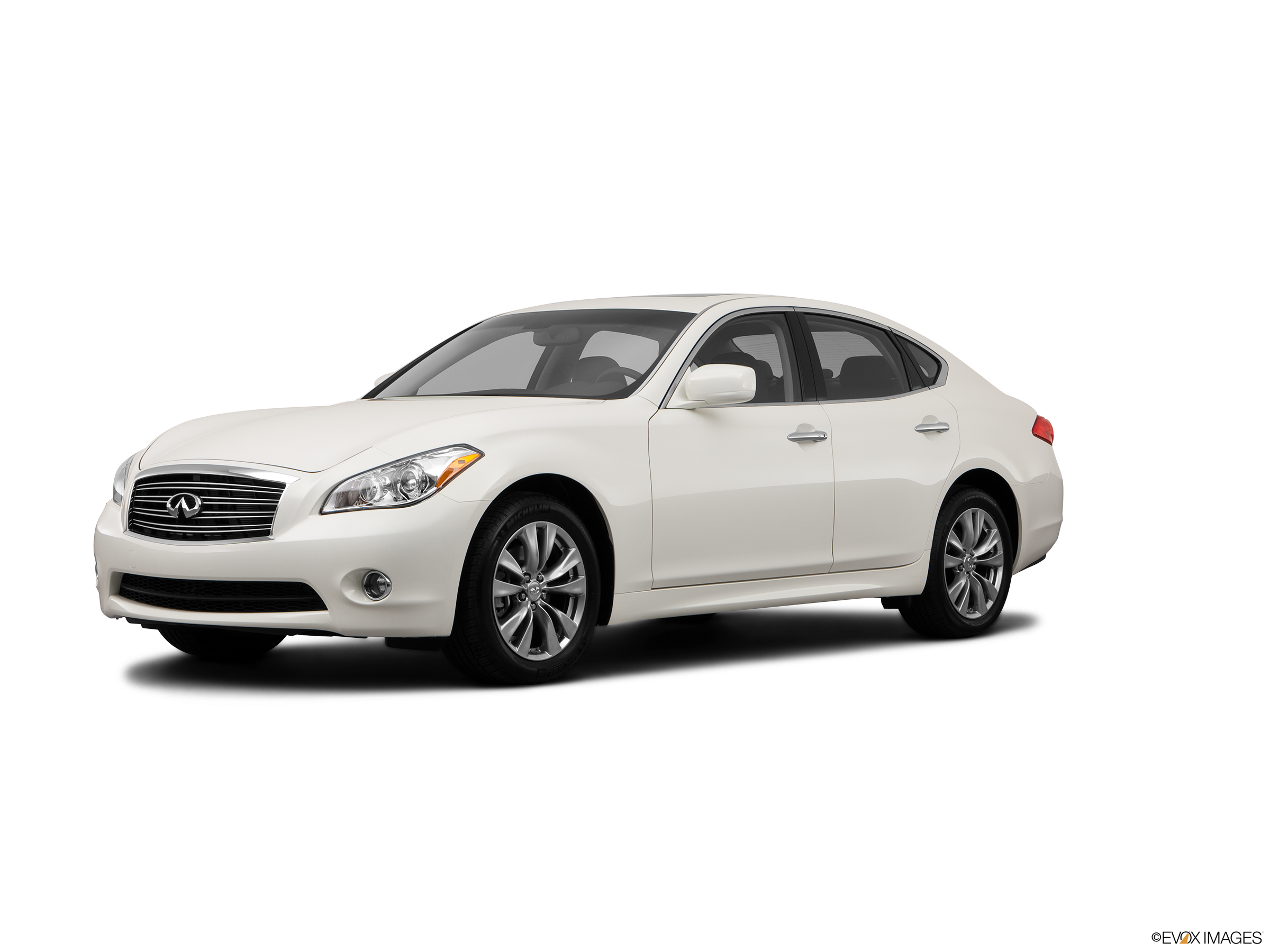 2012 infiniti m values cars for sale kelley blue book 2012 infiniti m values cars for sale