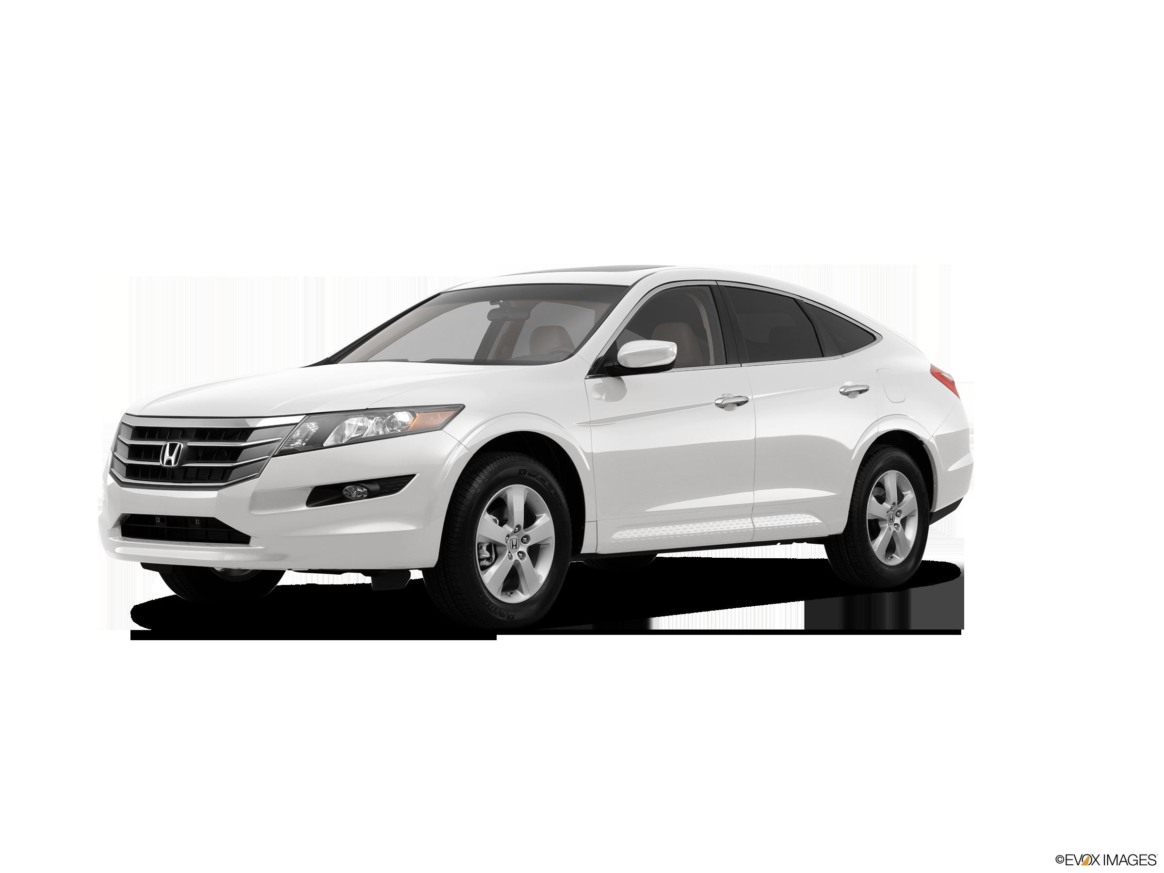 Honda Hatchback Models Kelley Blue Book
