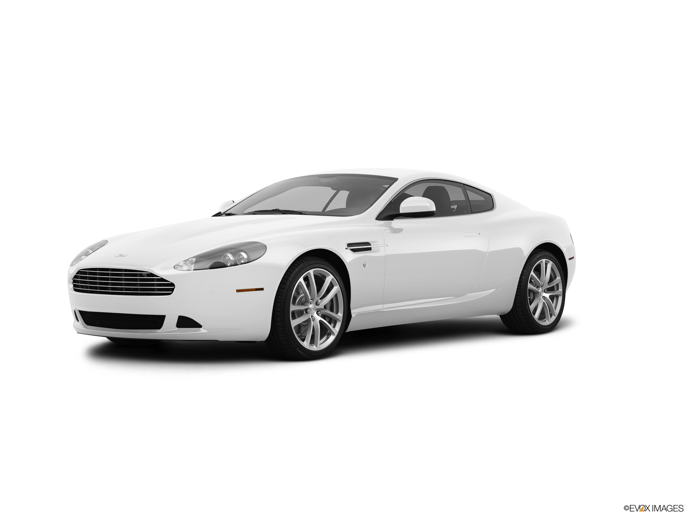 2011 Aston Martin Db9 Values Cars For Sale Kelley Blue Book