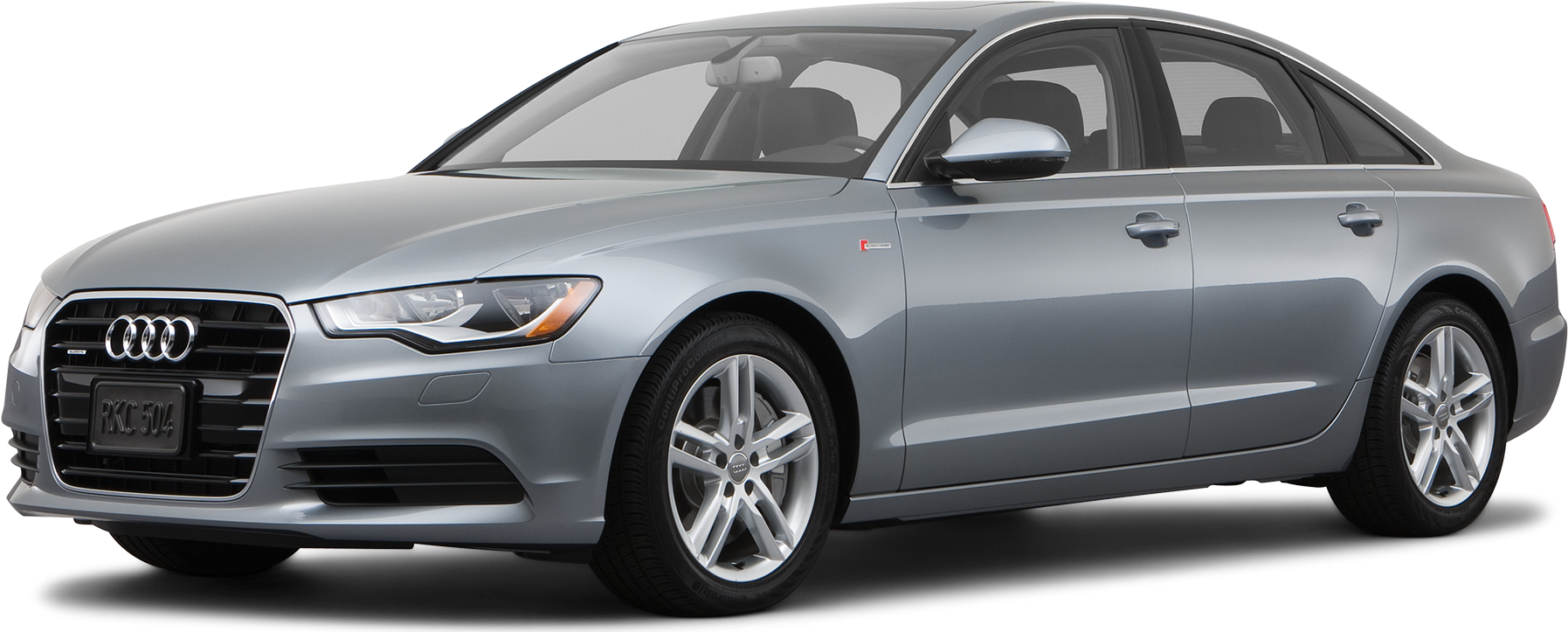2012 Audi A7 | Pricing, Ratings, Expert Review | Kelley Blue Book
