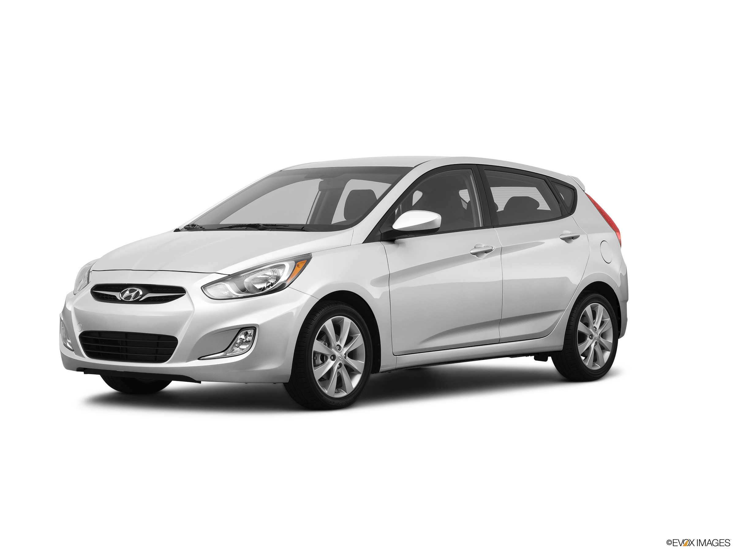 2012 hyundai accent values cars for sale kelley blue book 2012 hyundai accent values cars for