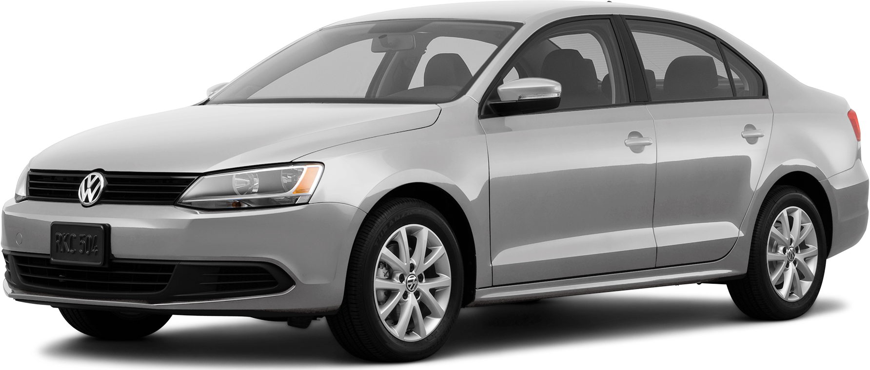 2011 Audi A3 | Pricing, Ratings, Expert Review | Kelley Blue Book