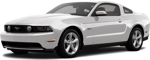 2016 Mustang Gt For Sale Carvana